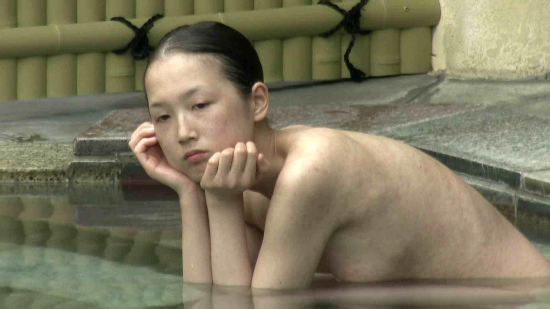 Aquaな露天風呂Vol.661 盗撮 性交動画流出 105画像 20