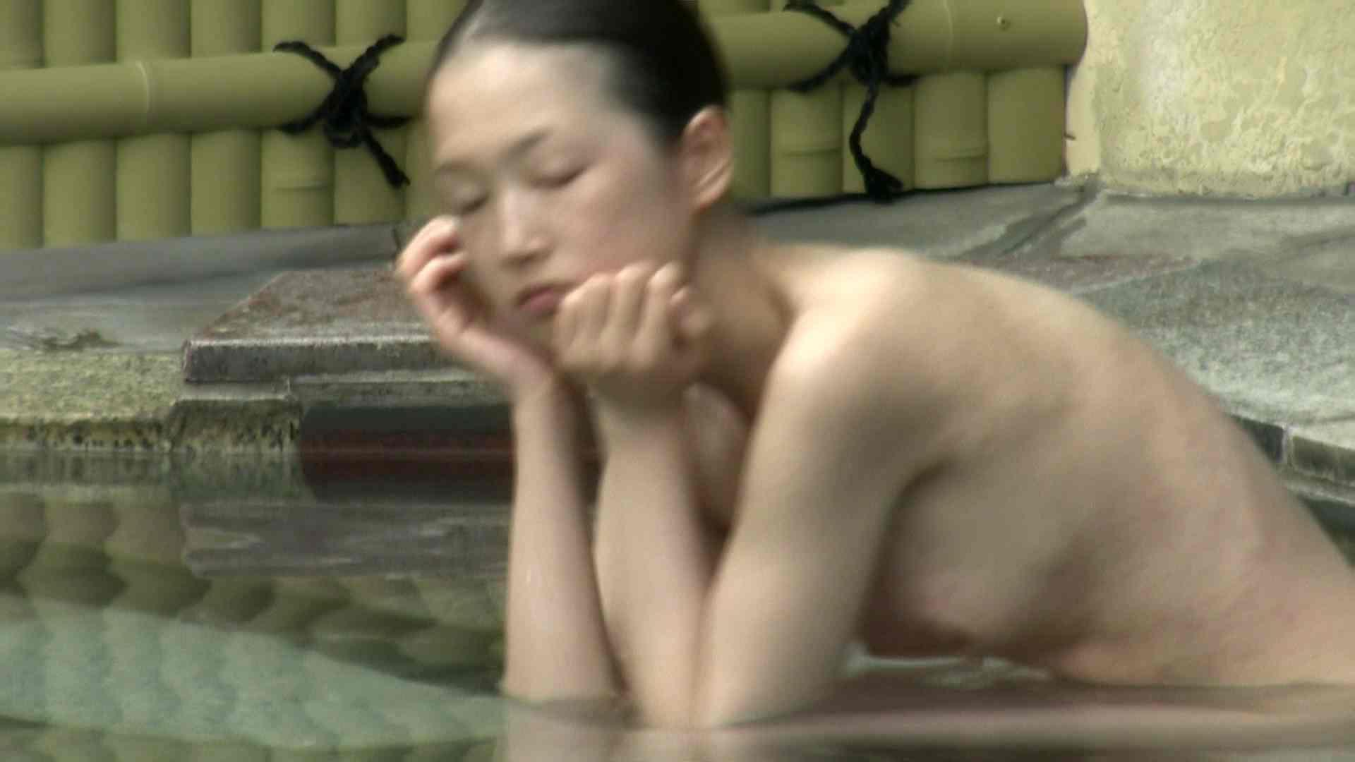 Aquaな露天風呂Vol.661 OLセックス  105画像 21
