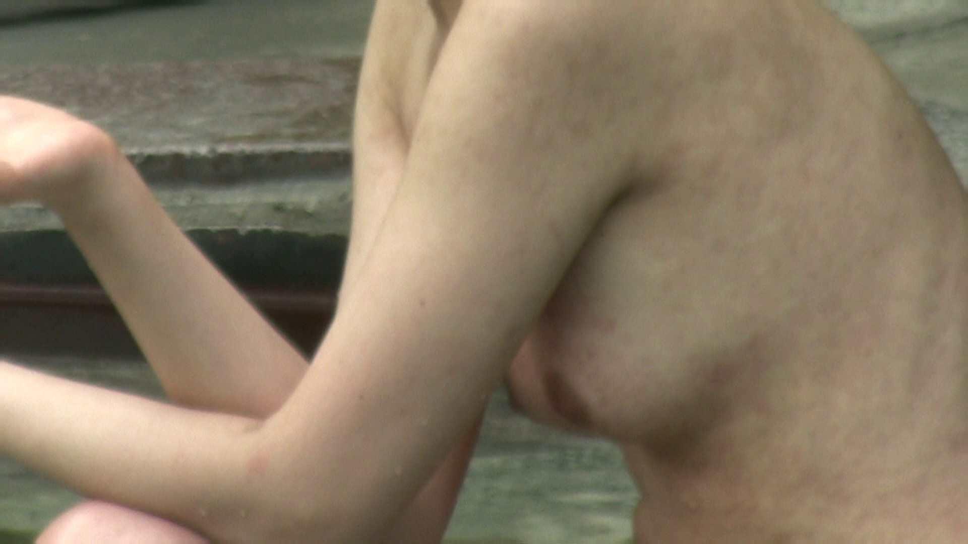 Aquaな露天風呂Vol.661 盗撮 性交動画流出 105画像 26