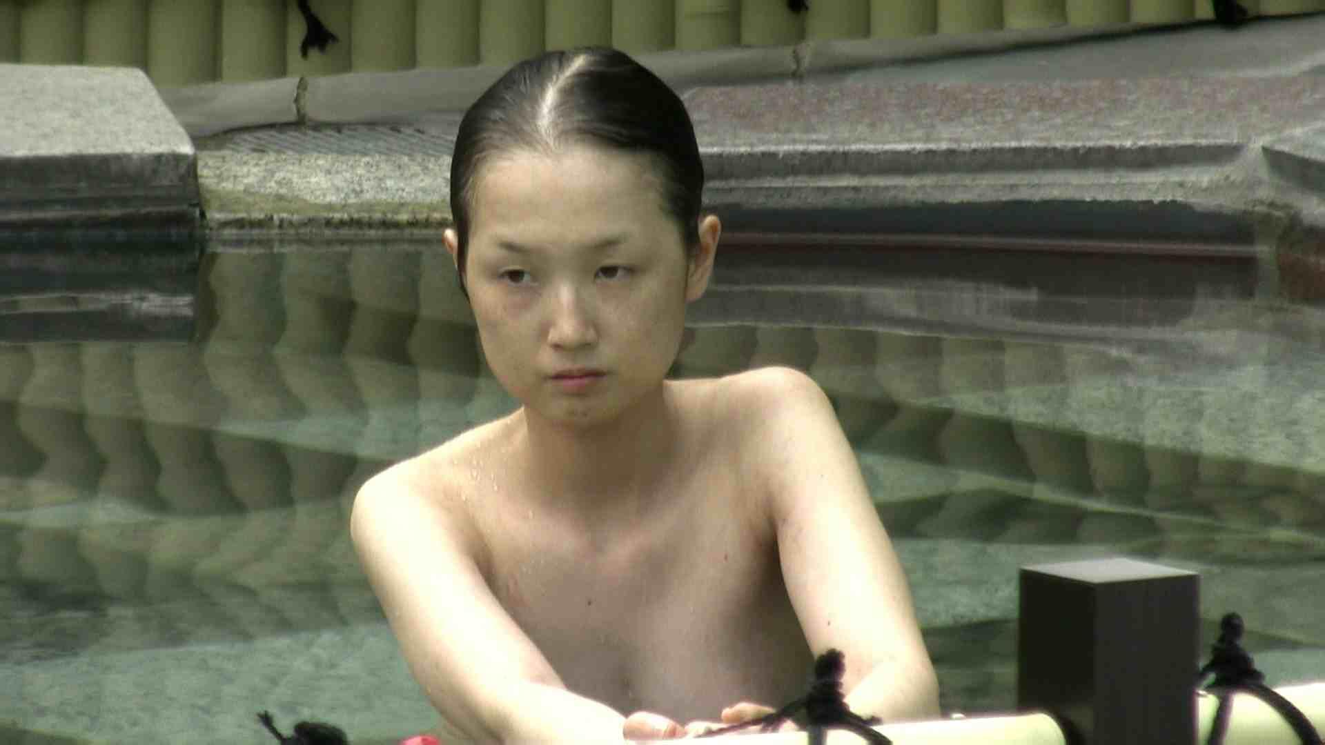 Aquaな露天風呂Vol.661 盗撮 性交動画流出 105画像 44