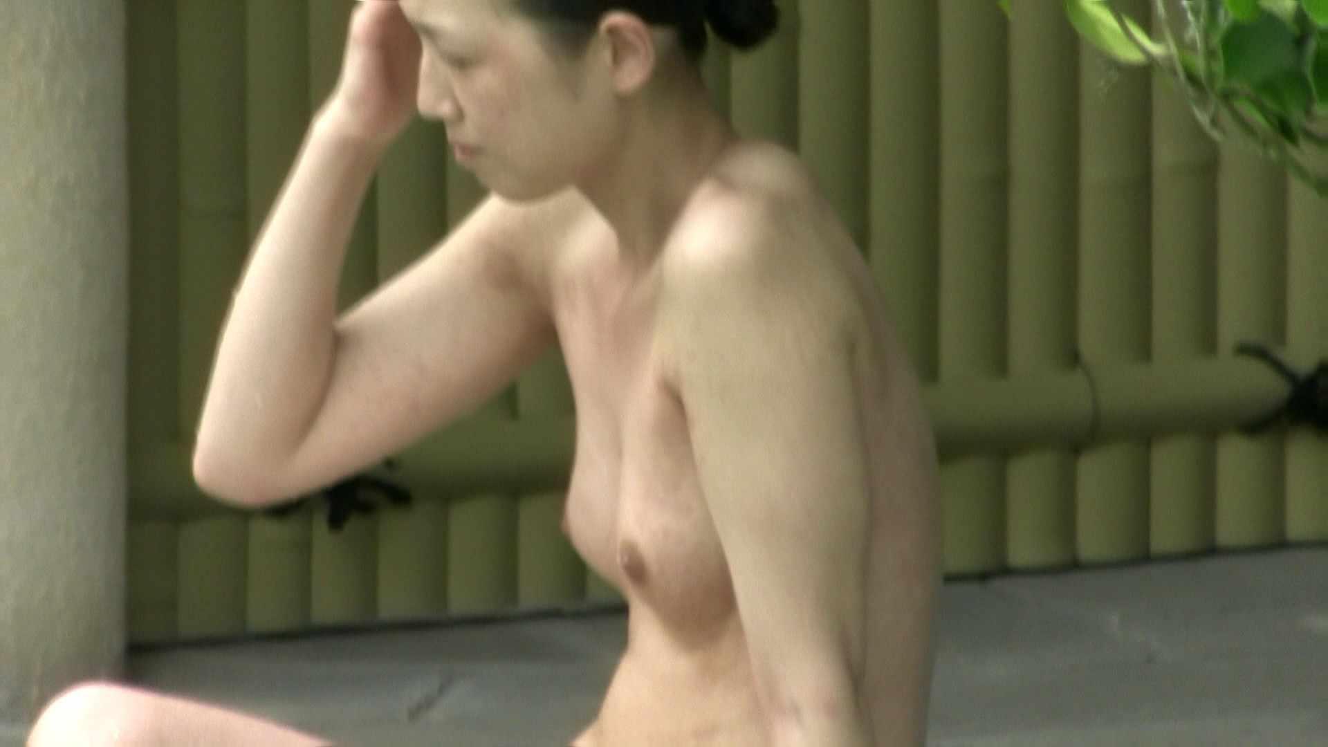 Aquaな露天風呂Vol.661 盗撮 性交動画流出 105画像 59