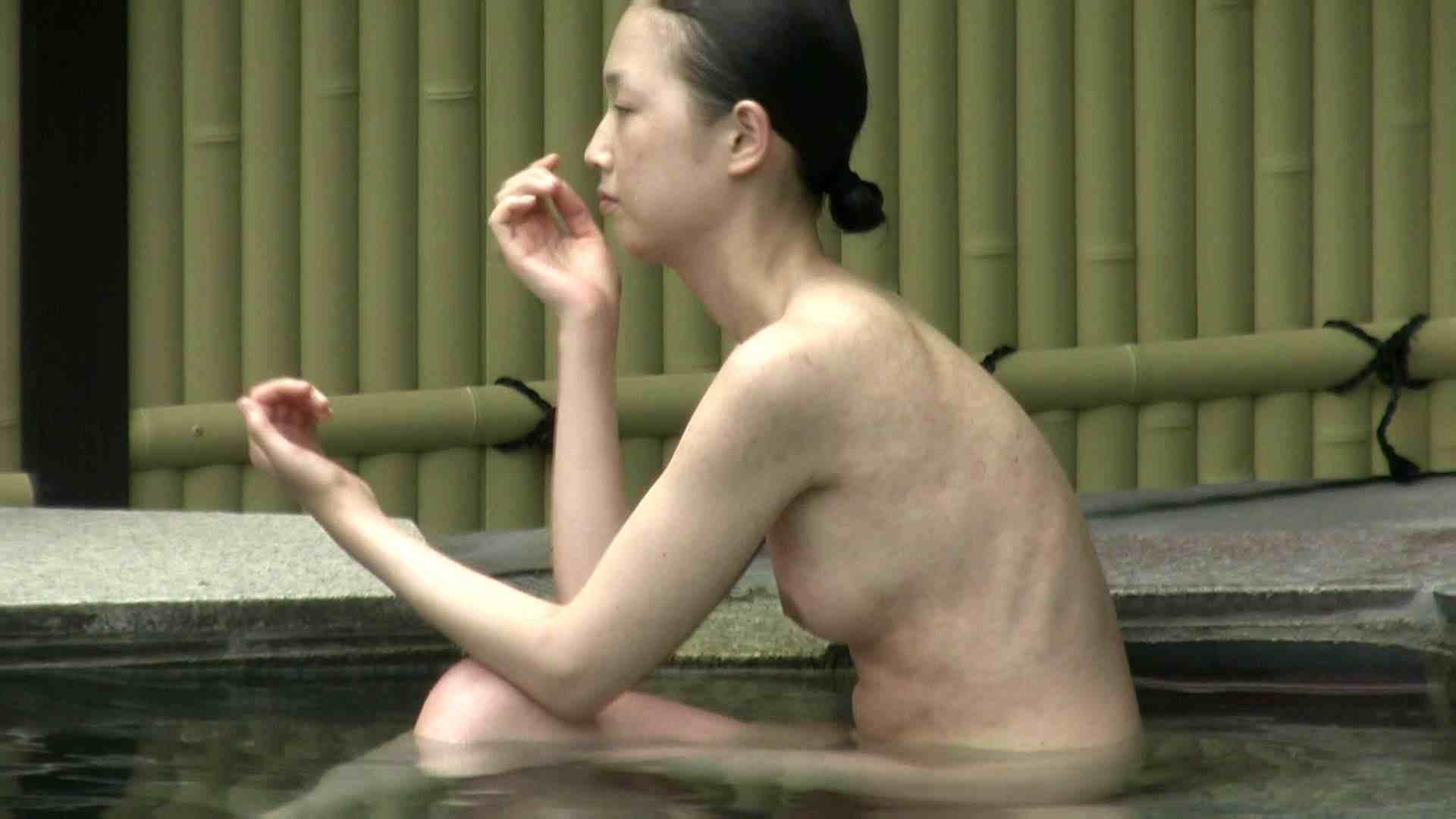 Aquaな露天風呂Vol.661 盗撮 性交動画流出 105画像 83