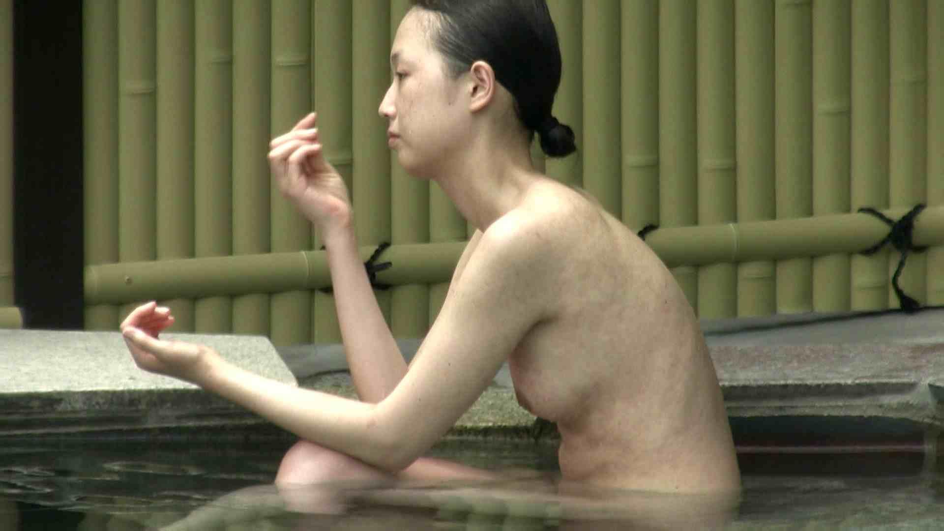Aquaな露天風呂Vol.661 OLセックス | 露天  105画像 88