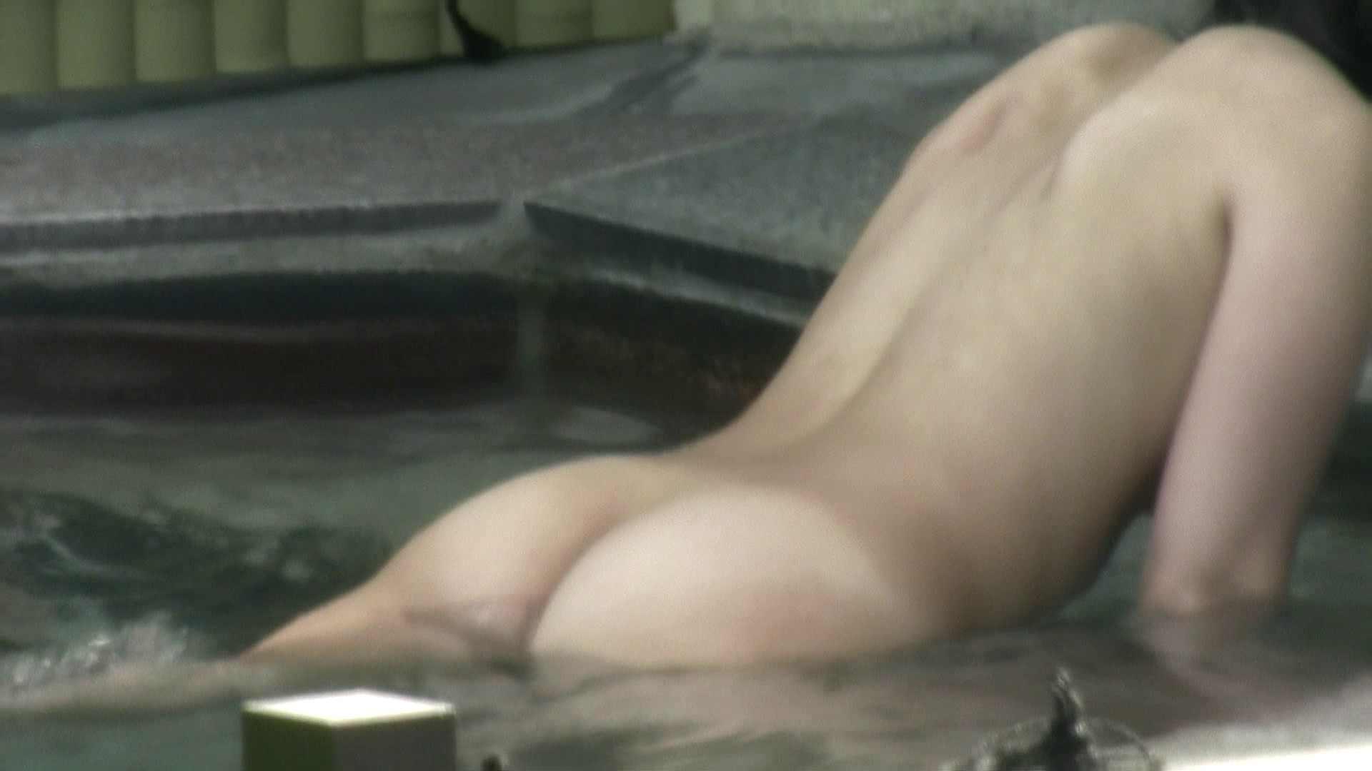 Aquaな露天風呂Vol.664 OLセックス 盗み撮りAV無料動画キャプチャ 72画像 20