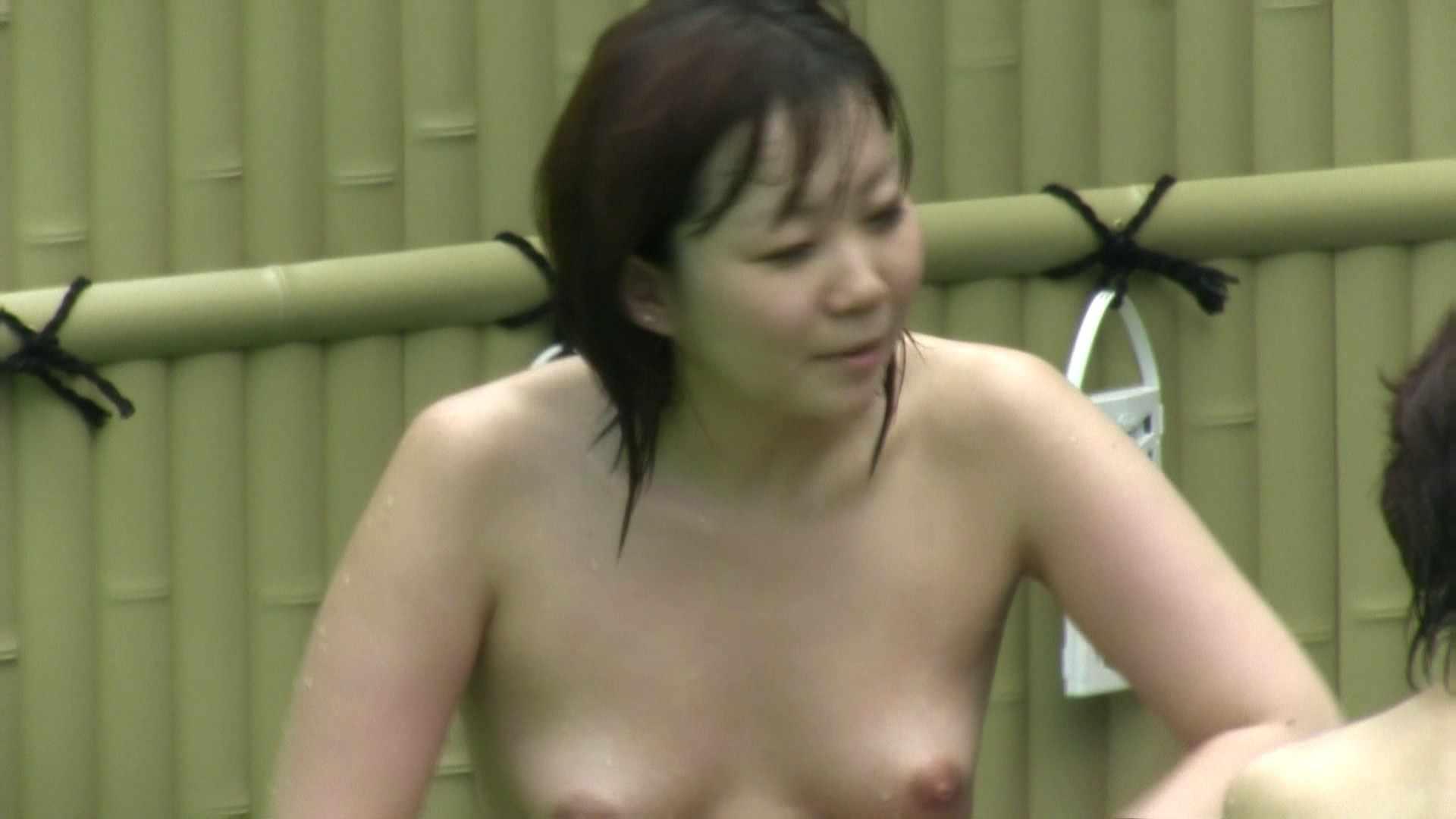 Aquaな露天風呂Vol.664 OLセックス 盗み撮りAV無料動画キャプチャ 72画像 65