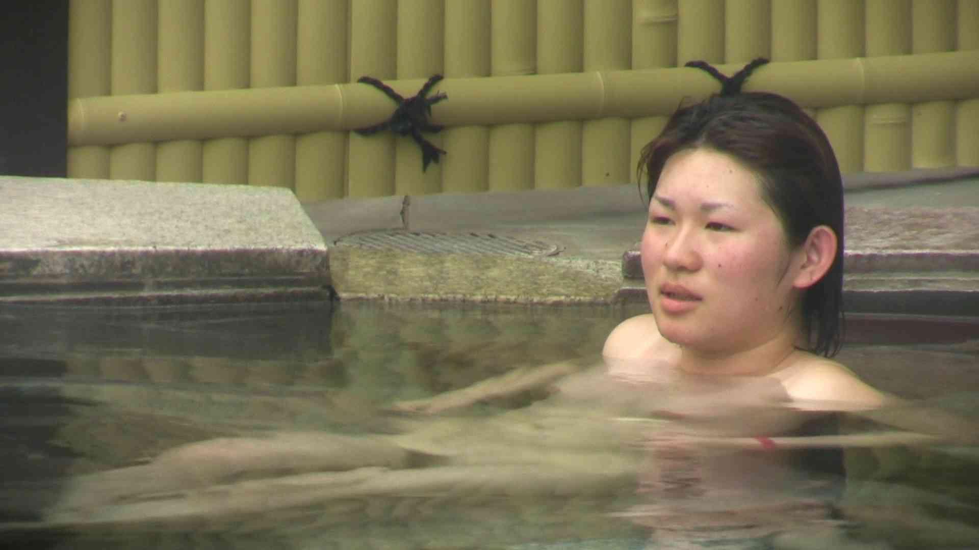 無修正エロ動画|Aquaな露天風呂Vol.673|のぞき本舗 中村屋