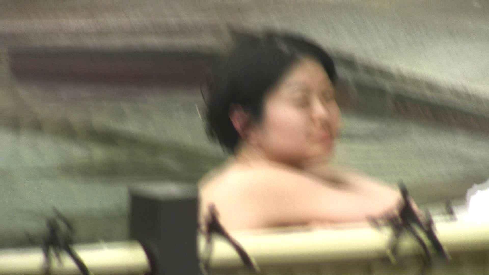 Aquaな露天風呂Vol.675 盗撮 | OLセックス  77画像 22