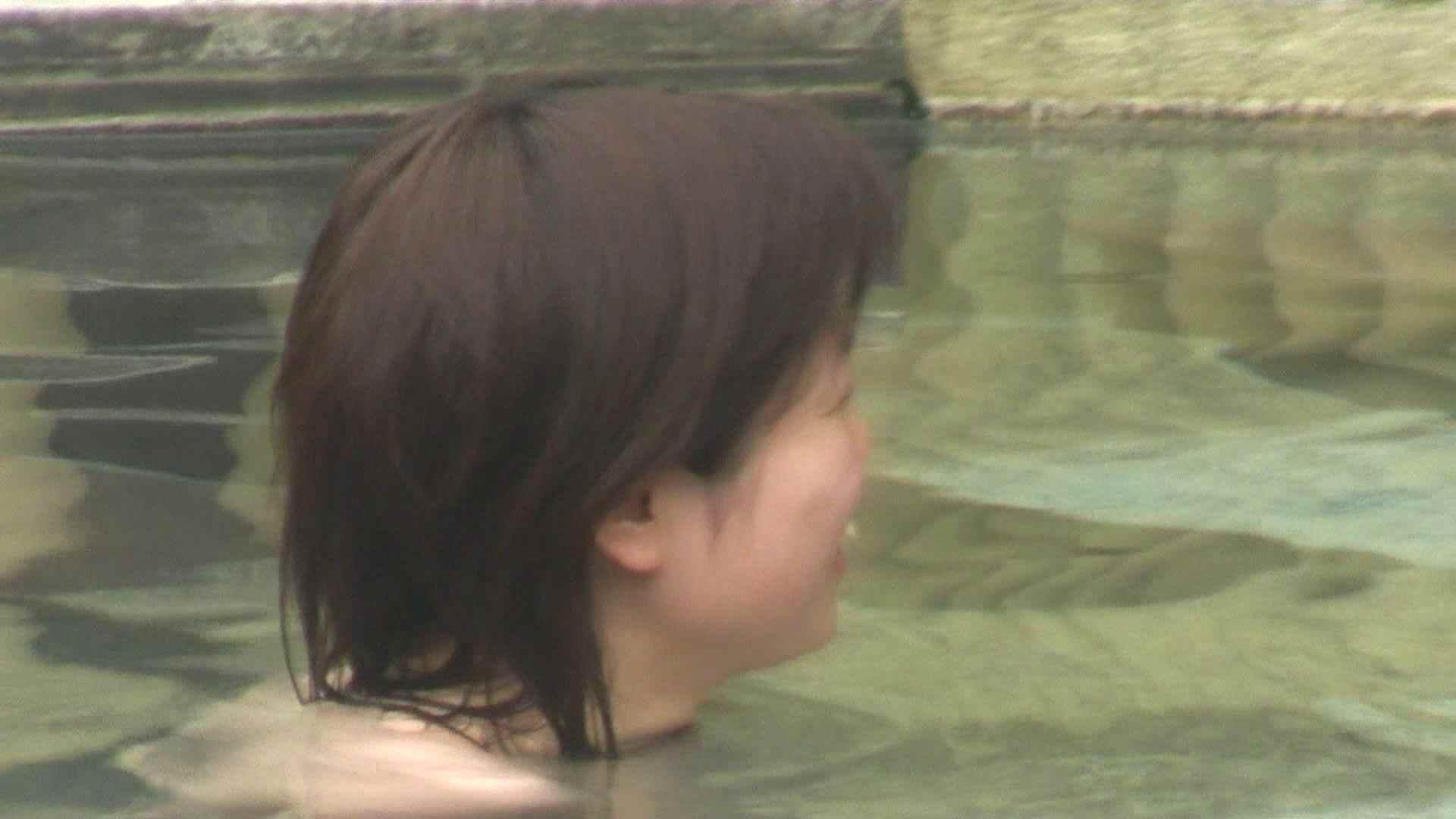 Aquaな露天風呂Vol.675 盗撮 | OLセックス  77画像 31