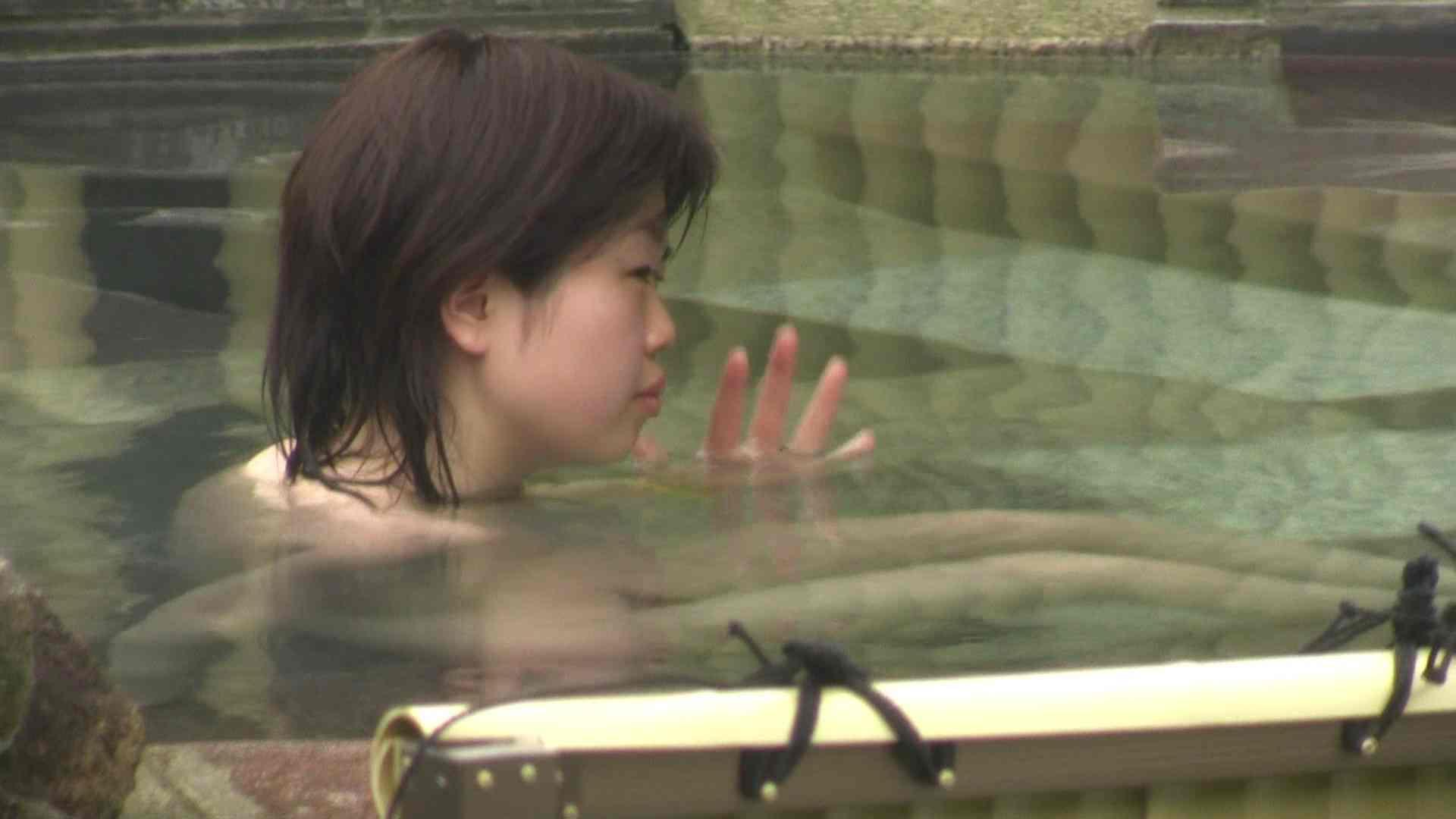 Aquaな露天風呂Vol.675 盗撮 | OLセックス  77画像 34