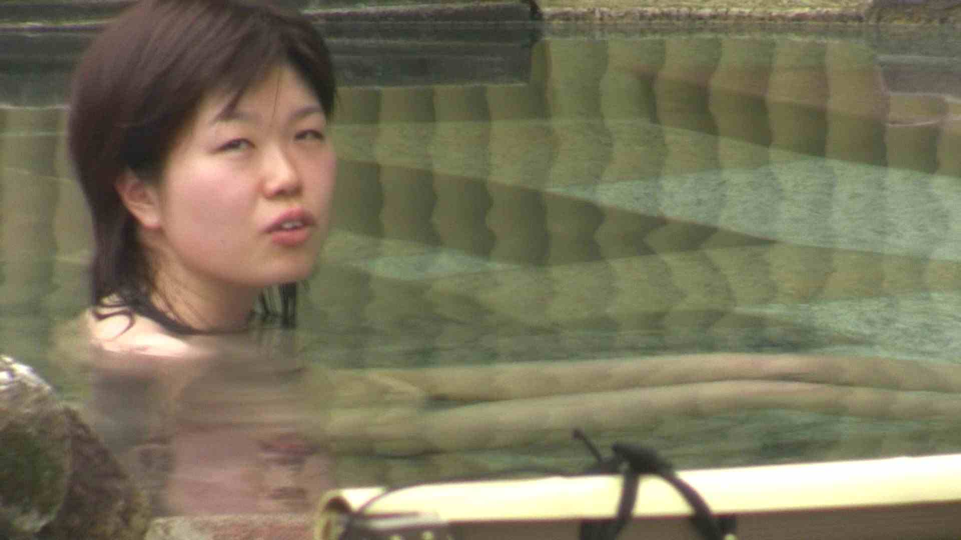 Aquaな露天風呂Vol.675 盗撮 | OLセックス  77画像 37