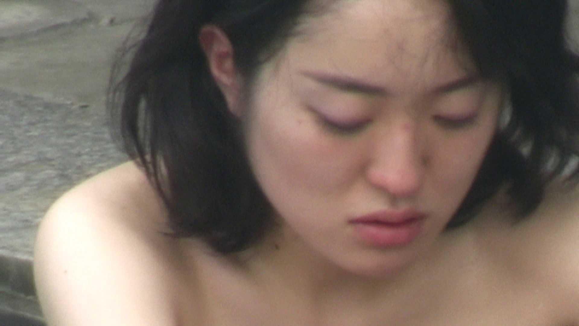 Aquaな露天風呂Vol.681 盗撮 盗撮動画紹介 98画像 8