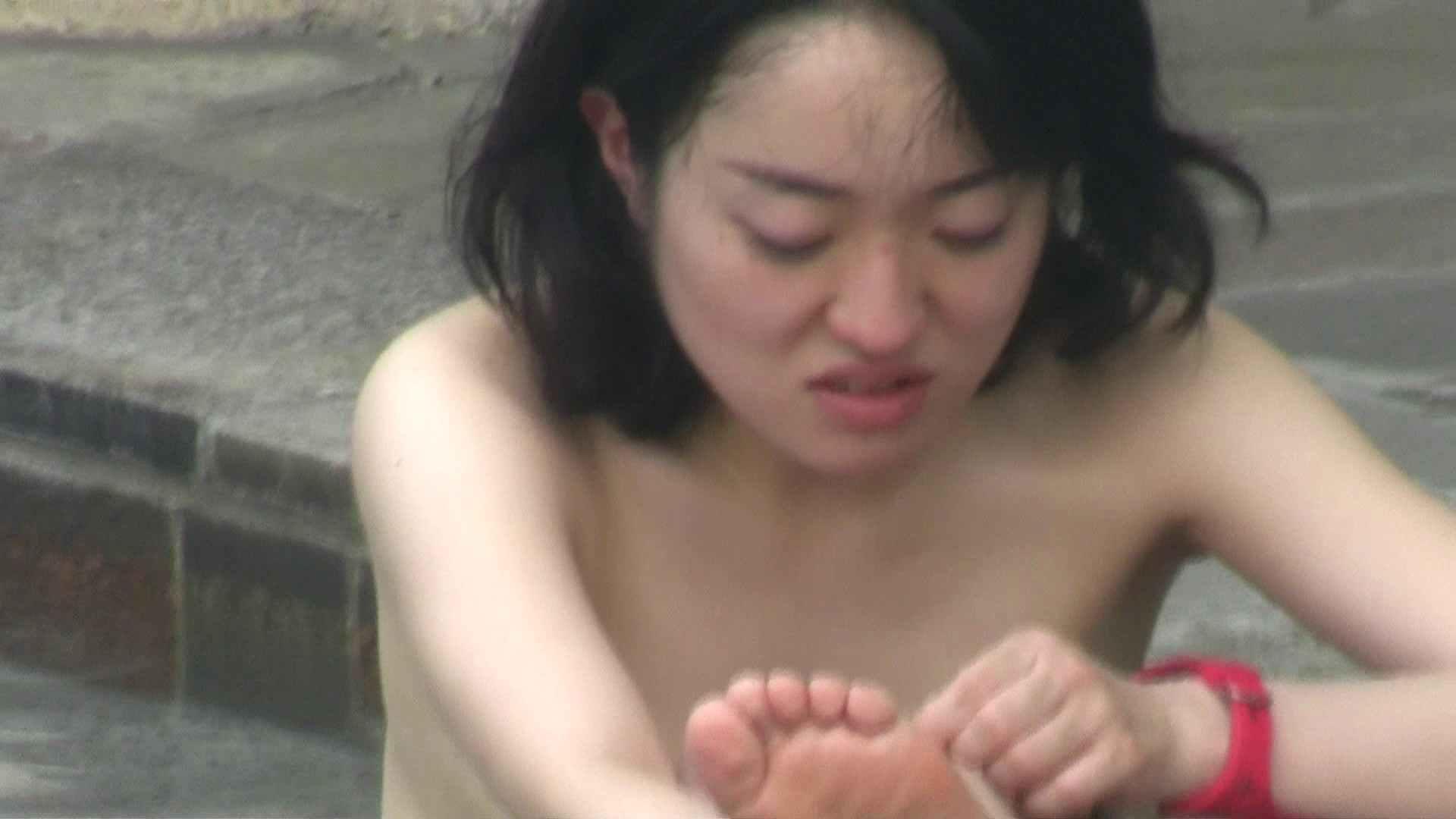 Aquaな露天風呂Vol.681 露天 | OLセックス  98画像 10