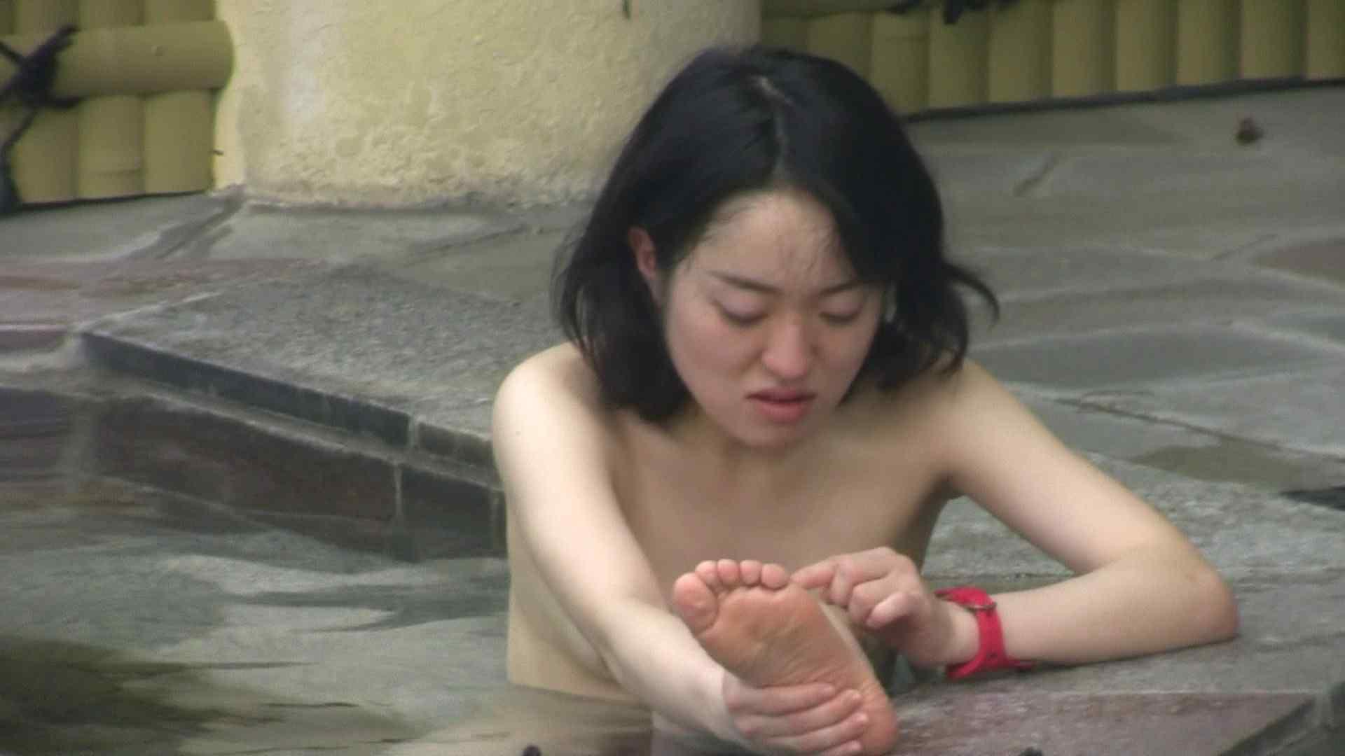 Aquaな露天風呂Vol.681 露天 | OLセックス  98画像 13