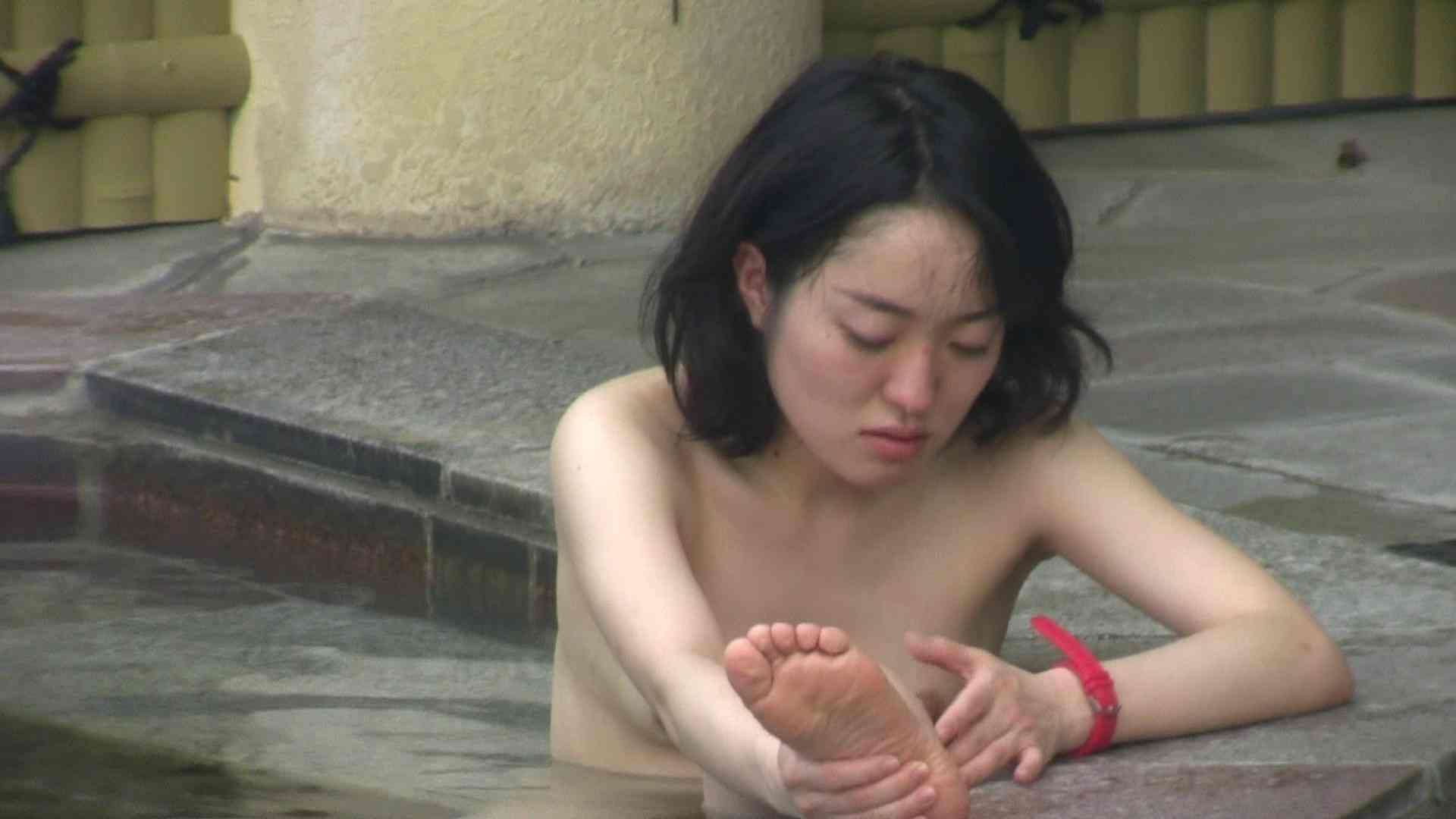 Aquaな露天風呂Vol.681 盗撮 盗撮動画紹介 98画像 17