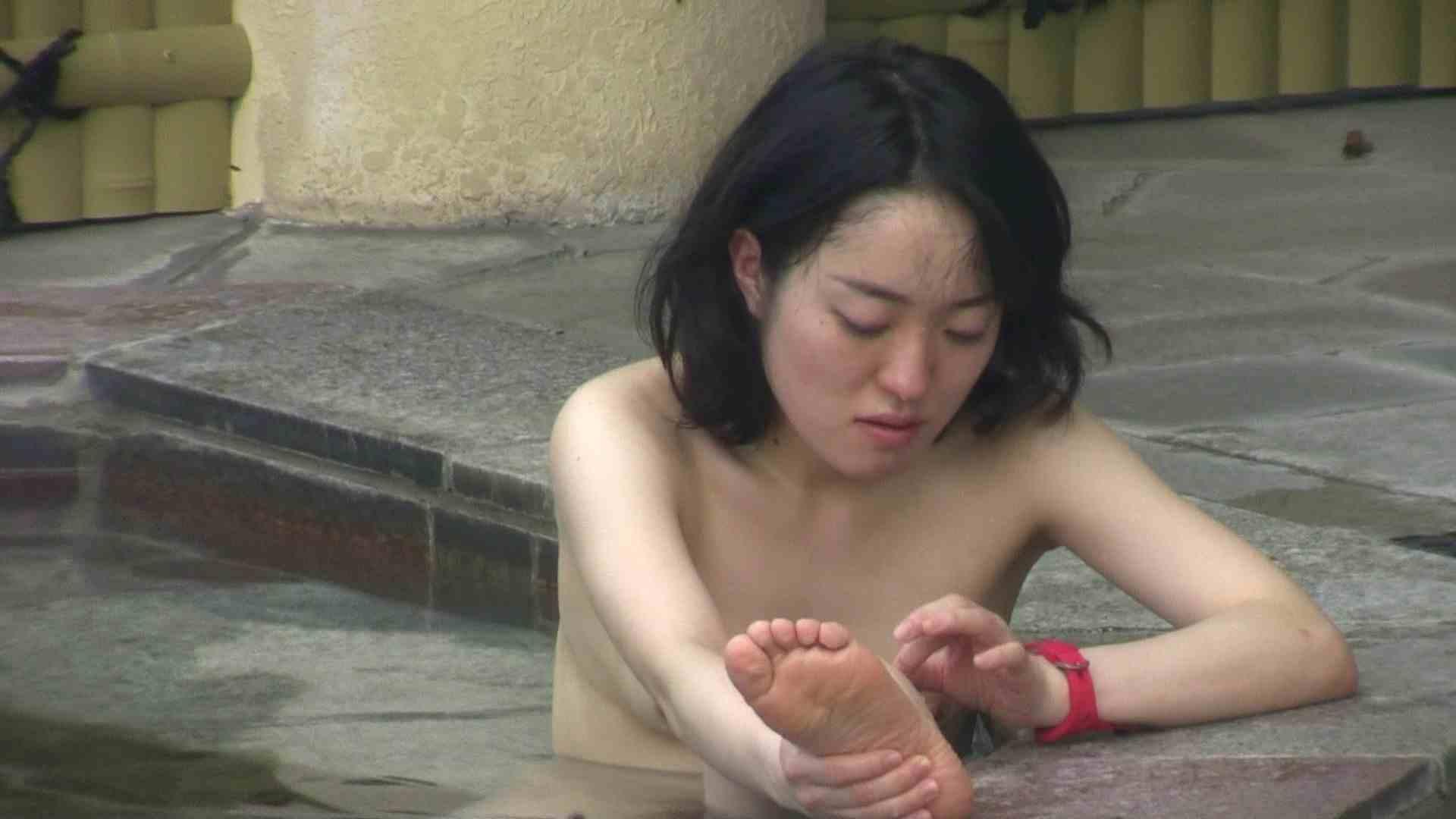 Aquaな露天風呂Vol.681 盗撮 盗撮動画紹介 98画像 20