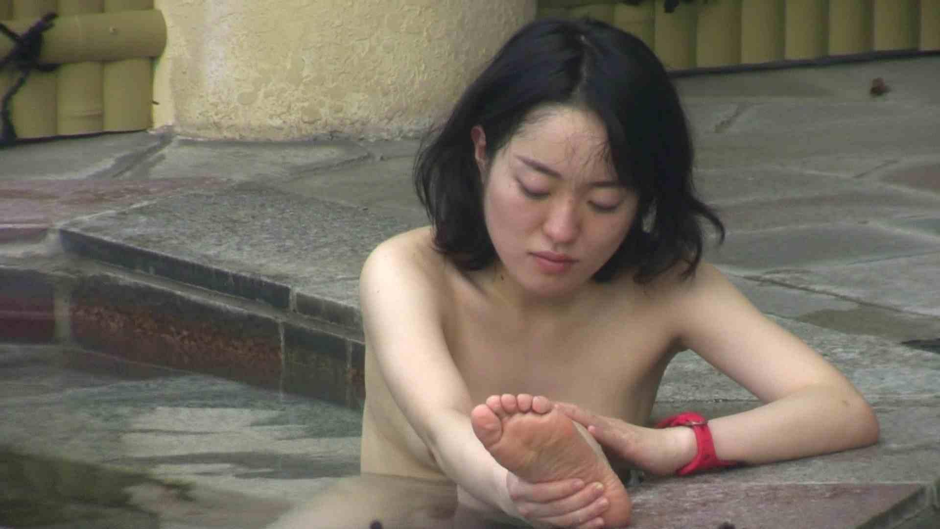 Aquaな露天風呂Vol.681 露天  98画像 21