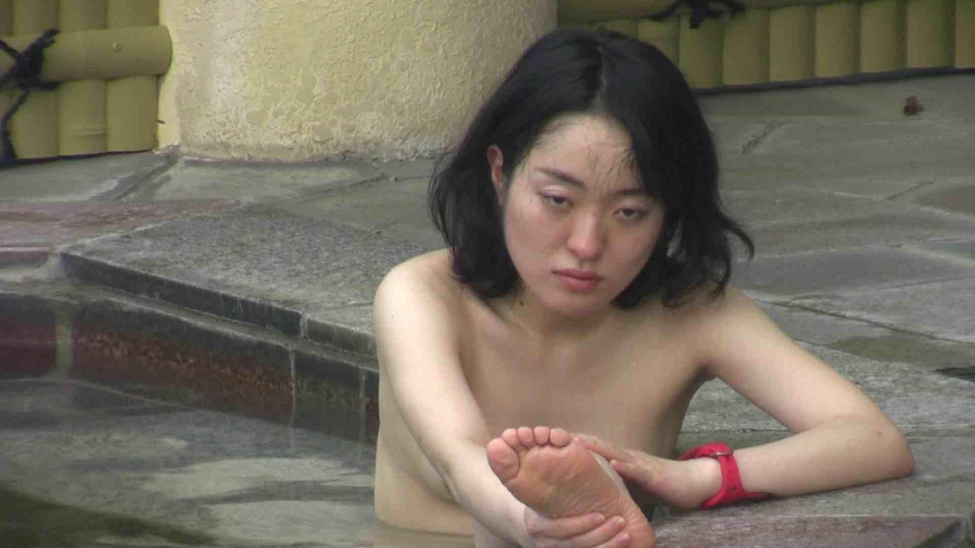 Aquaな露天風呂Vol.681 露天  98画像 24