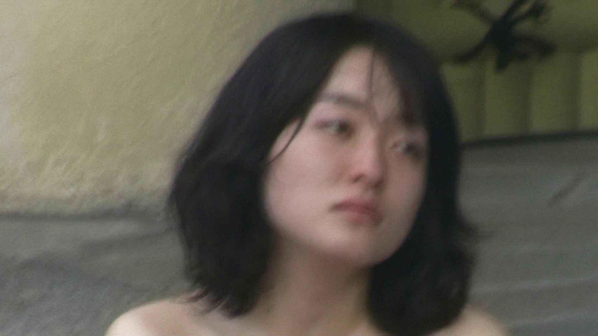 Aquaな露天風呂Vol.681 露天 | OLセックス  98画像 58