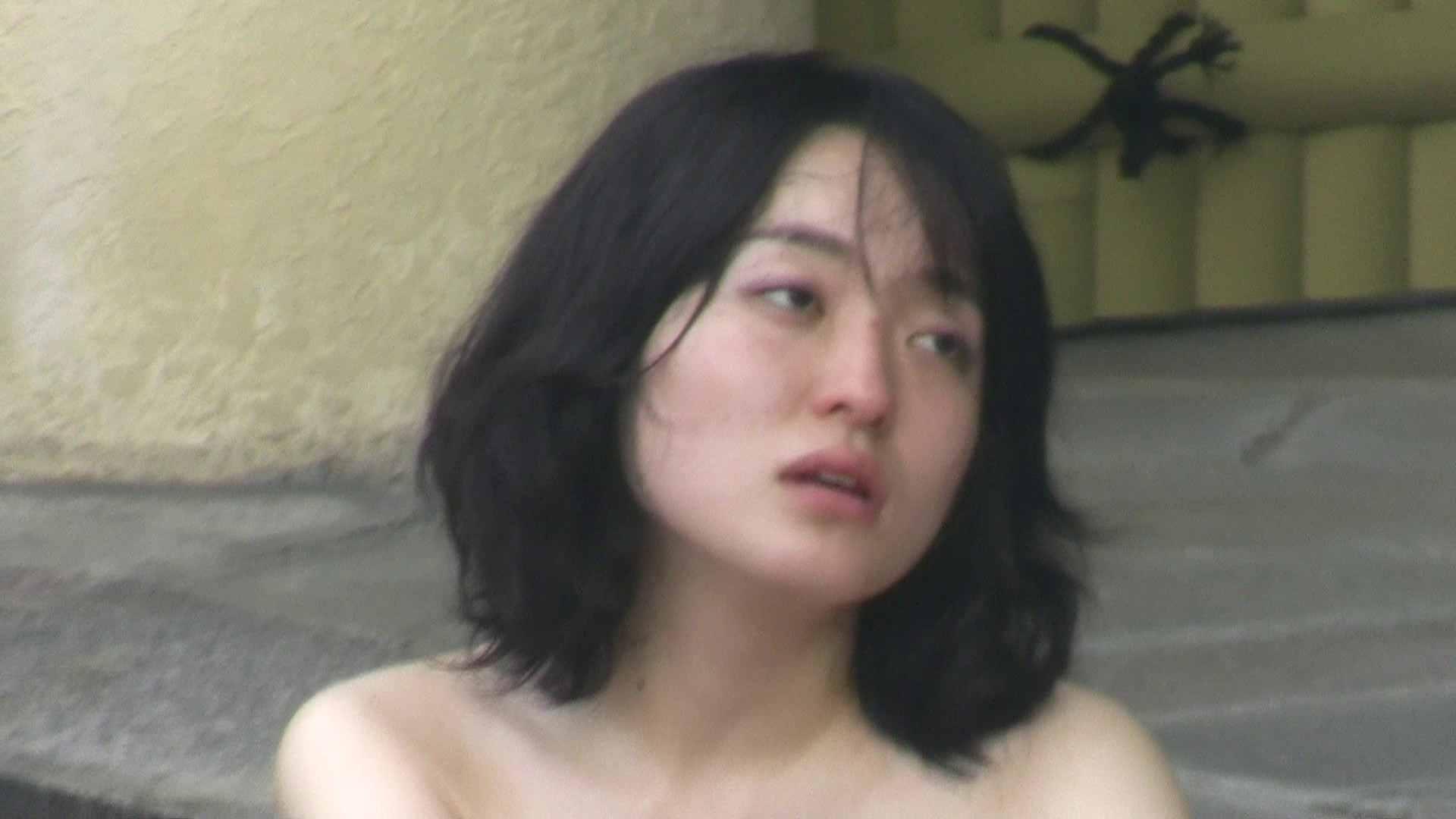 Aquaな露天風呂Vol.681 盗撮 盗撮動画紹介 98画像 59