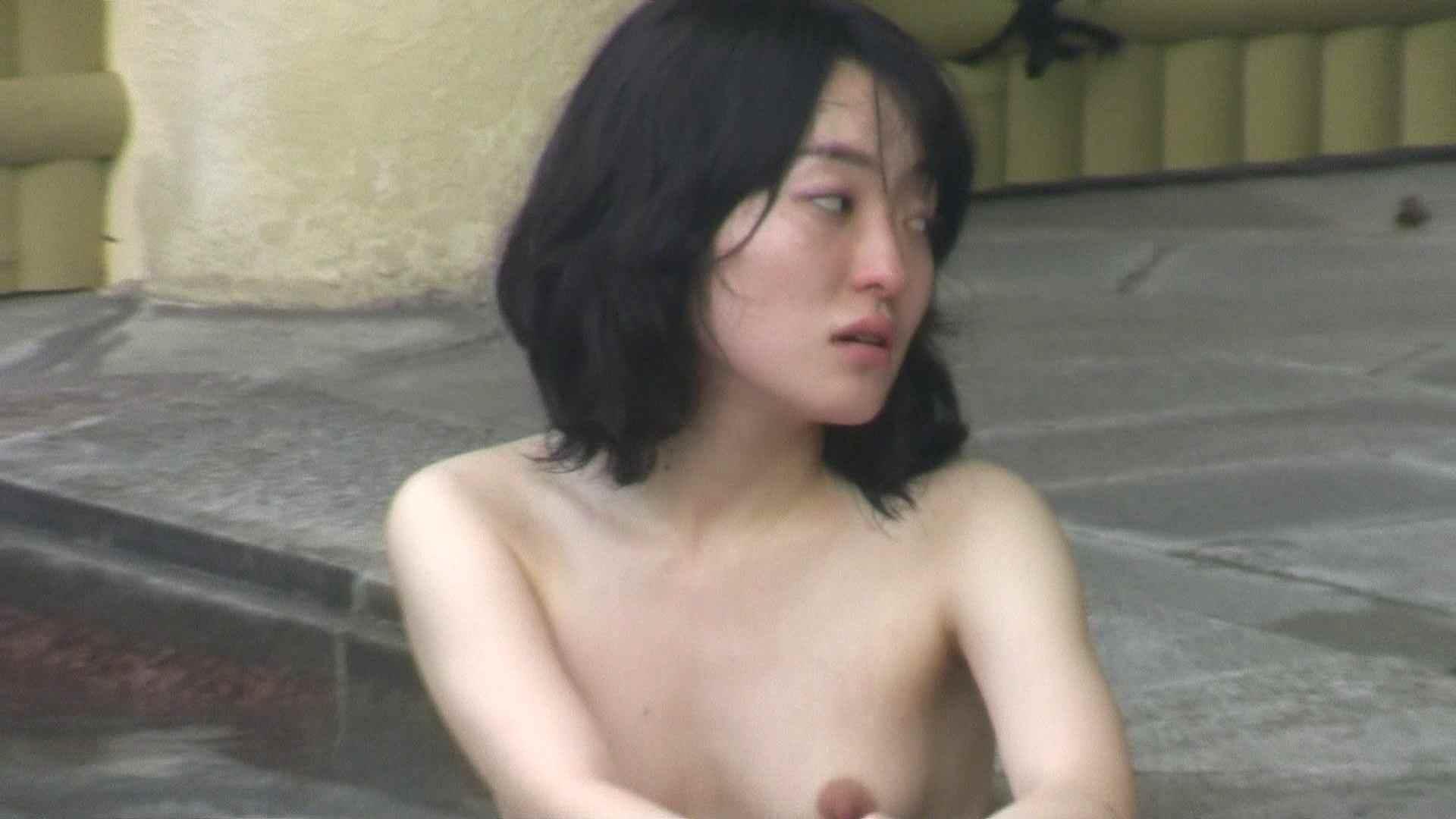 Aquaな露天風呂Vol.681 露天  98画像 60