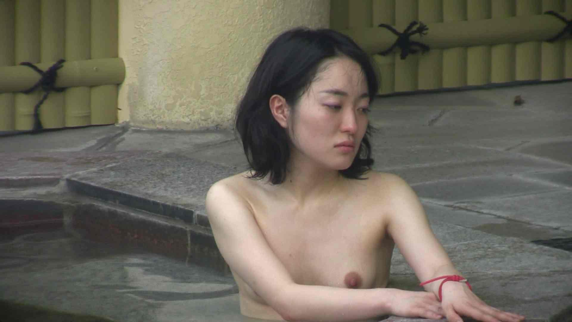 Aquaな露天風呂Vol.681 露天 | OLセックス  98画像 67
