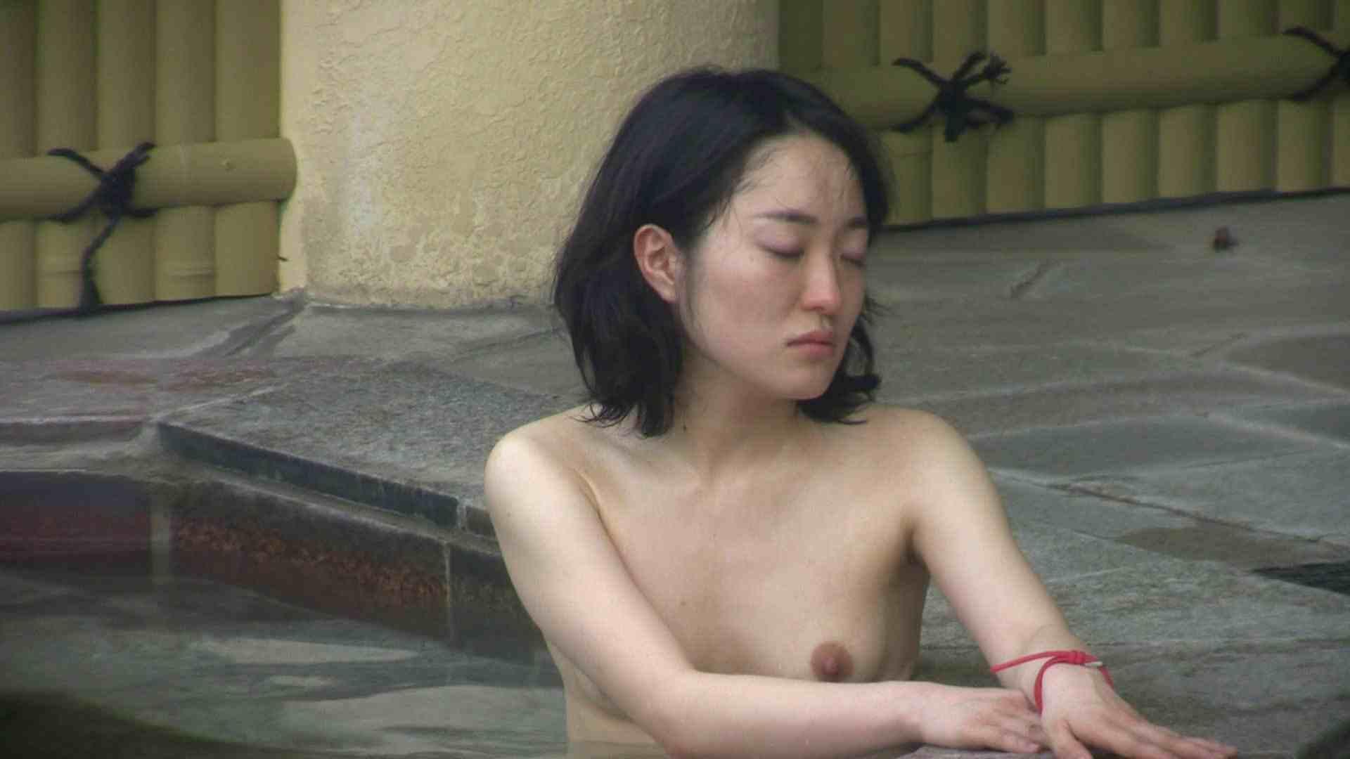 Aquaな露天風呂Vol.681 露天  98画像 69
