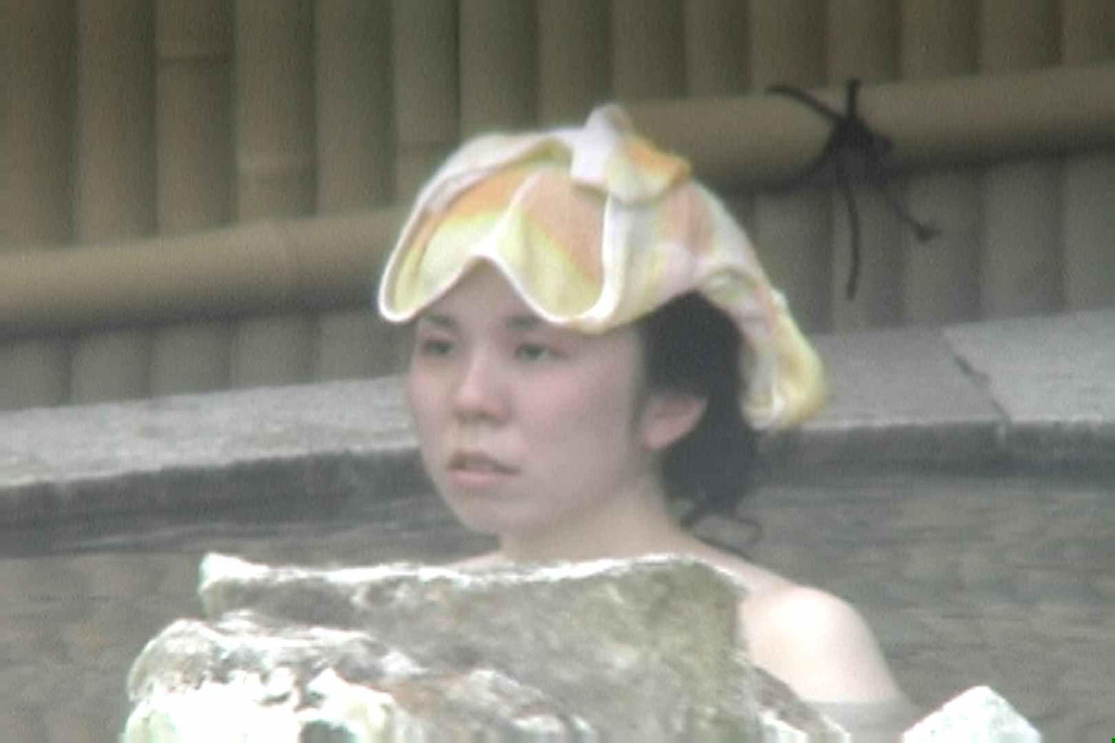 Aquaな露天風呂Vol.687 盗撮   OLセックス  63画像 40