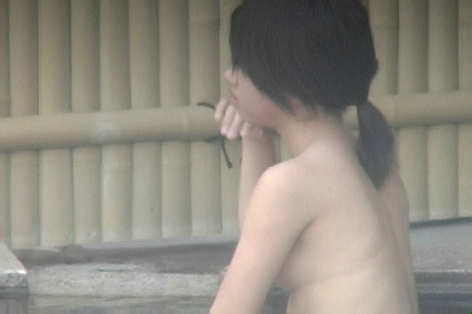 無修正エロ動画|Aquaな露天風呂Vol.688|のぞき本舗 中村屋
