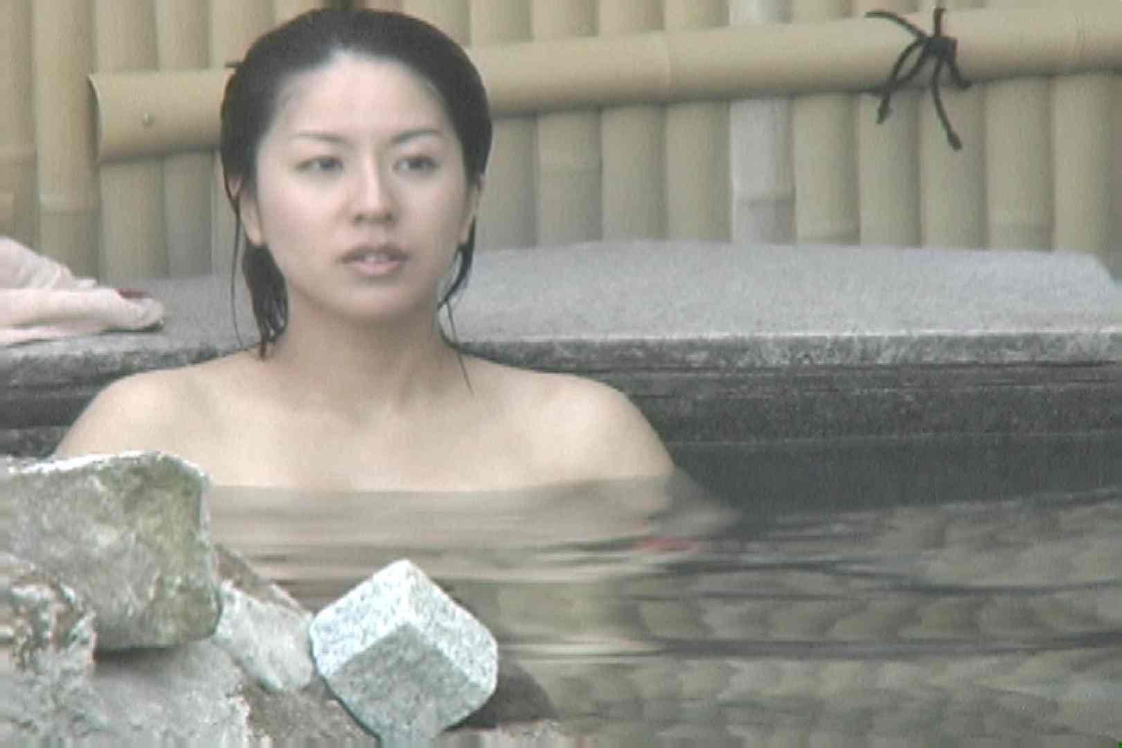 Aquaな露天風呂Vol.694 露天 | OLセックス  67画像 1