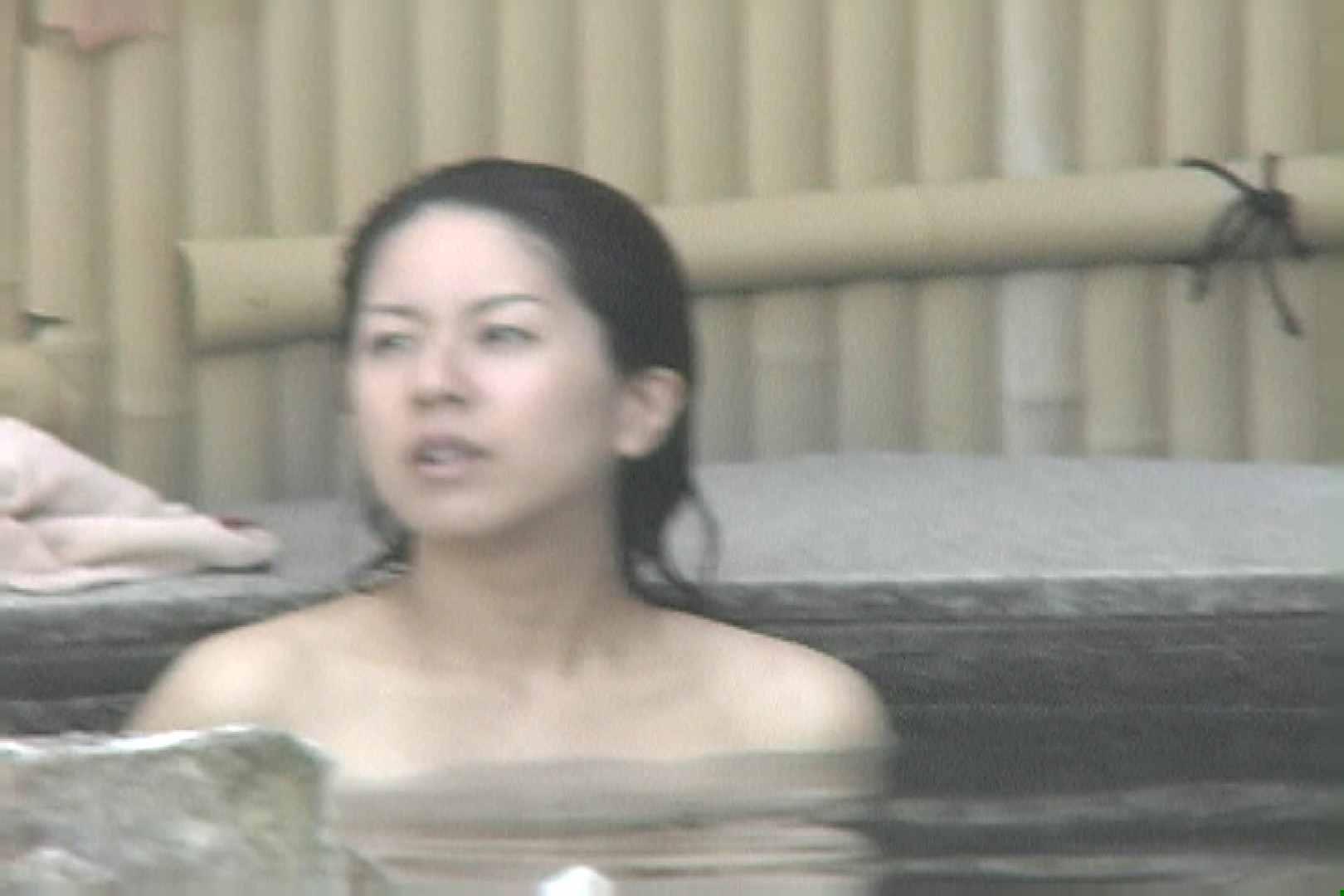 Aquaな露天風呂Vol.694 盗撮 AV無料 67画像 2
