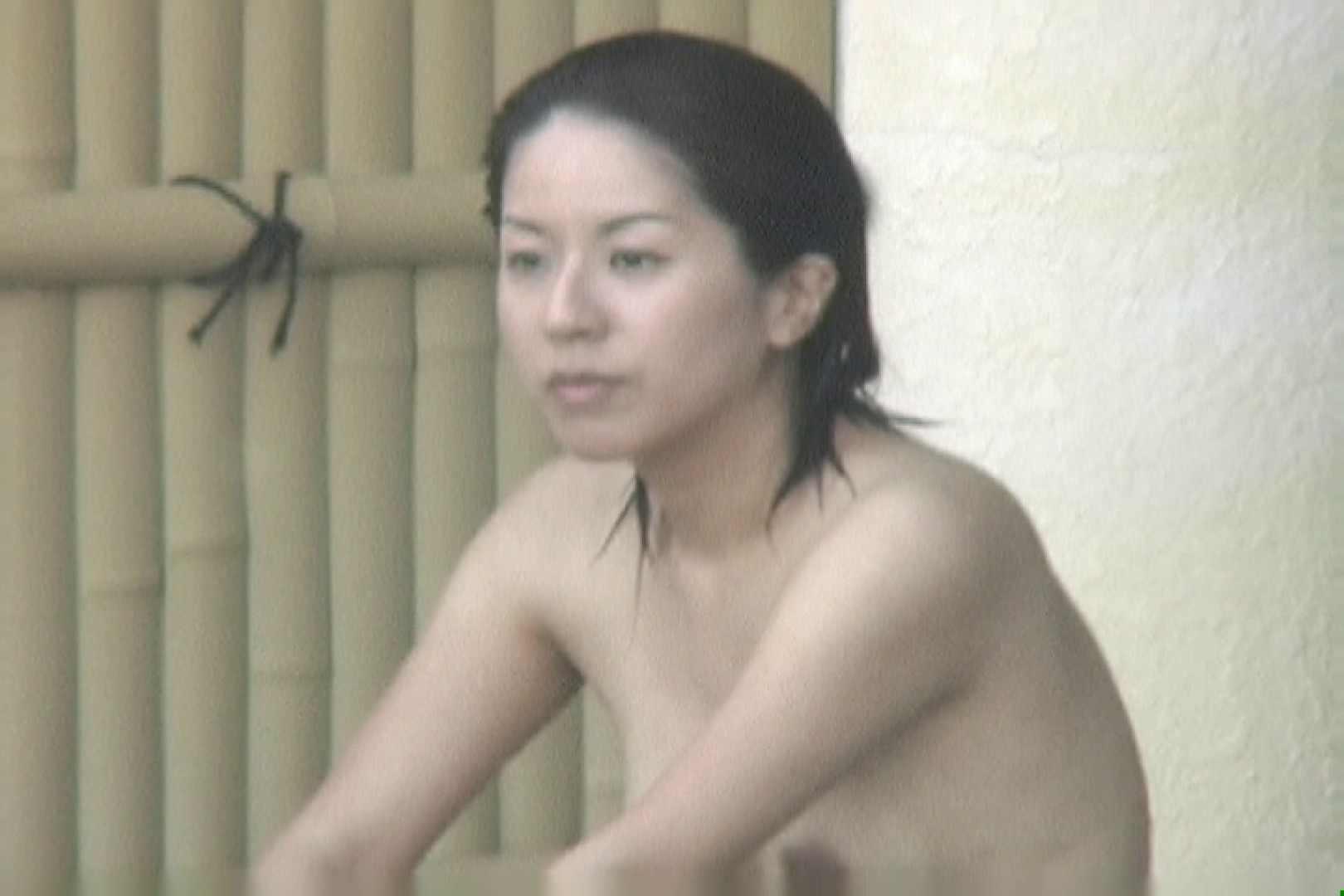 Aquaな露天風呂Vol.694 盗撮 AV無料 67画像 5