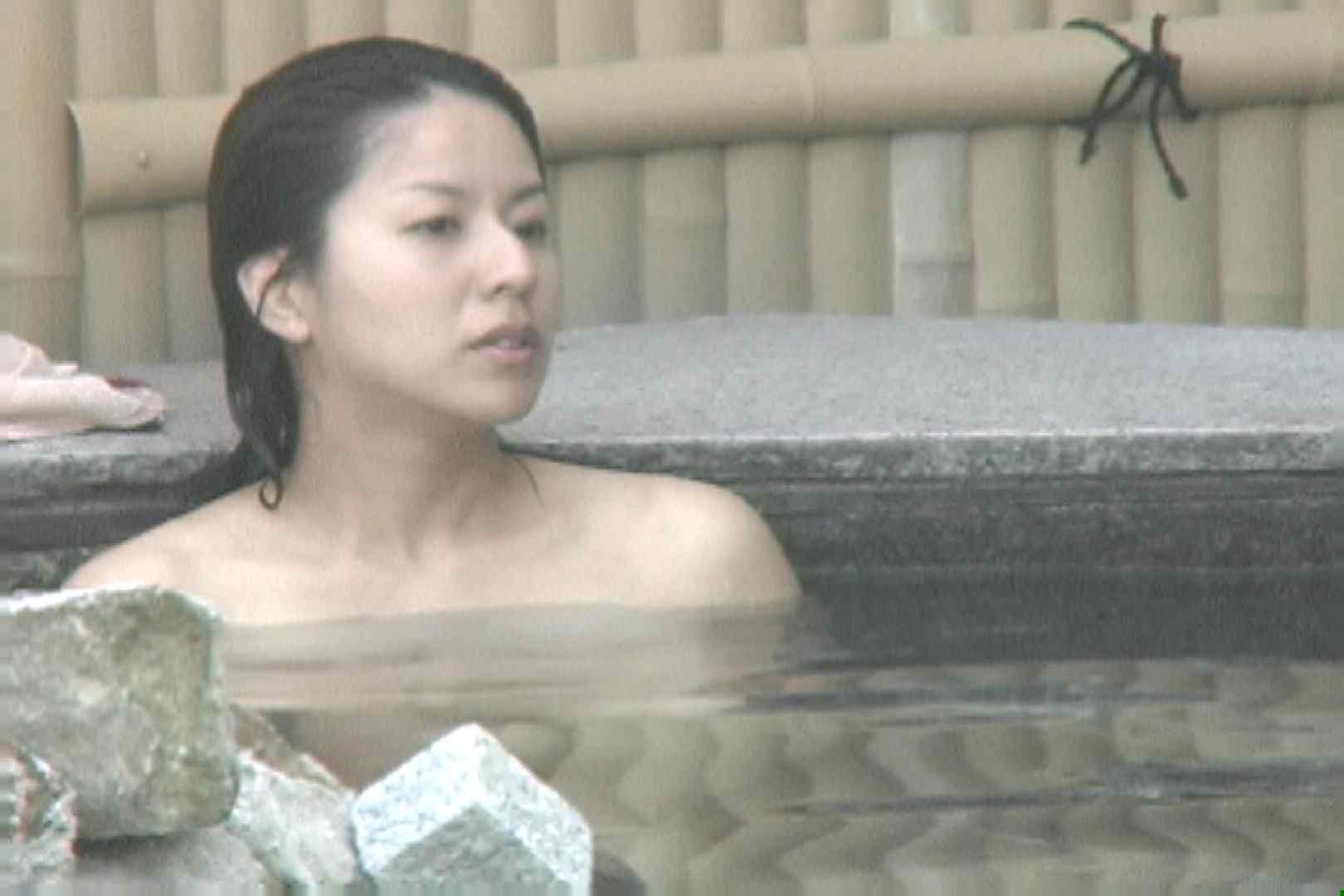 Aquaな露天風呂Vol.694 盗撮 AV無料 67画像 11