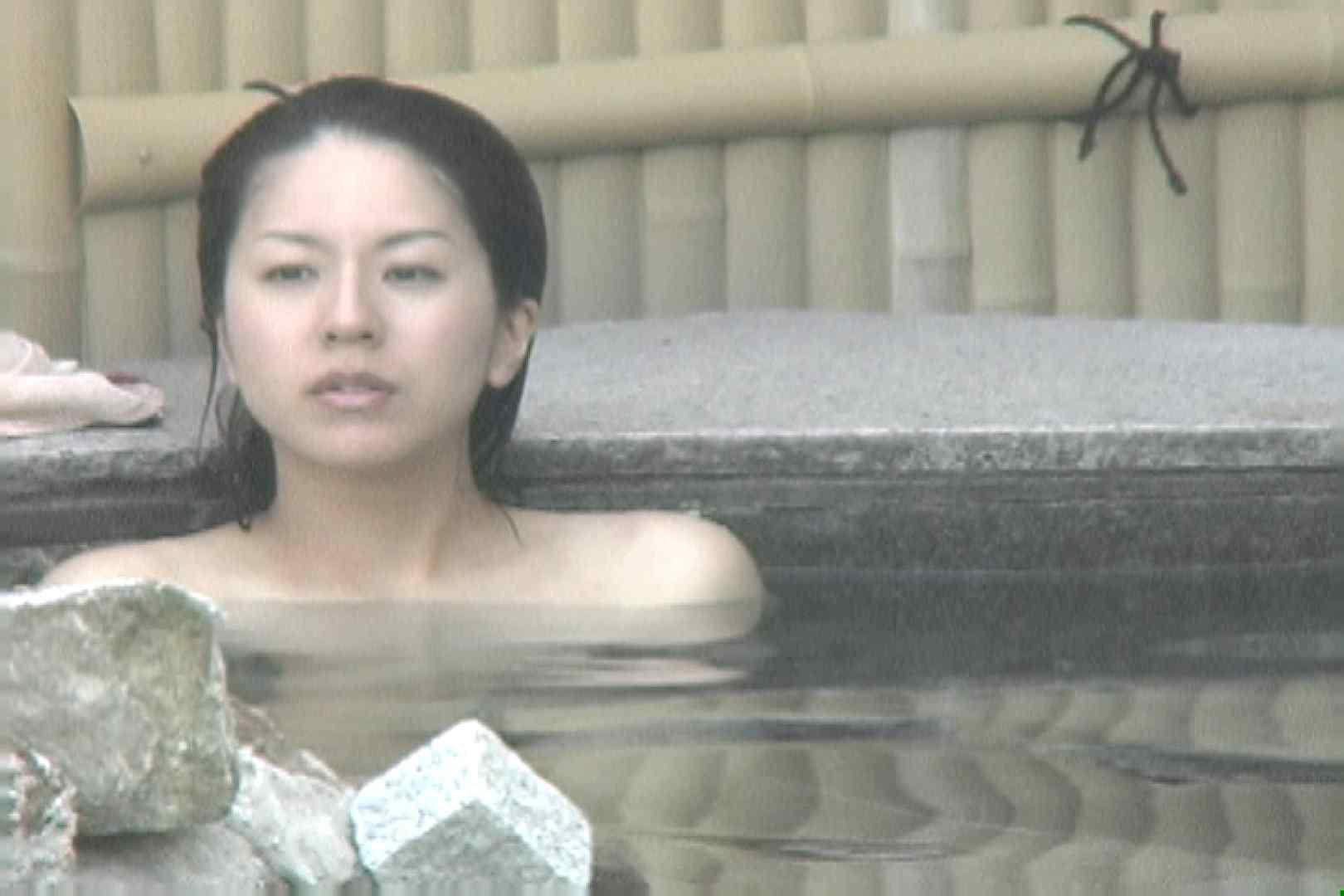 Aquaな露天風呂Vol.694 盗撮 AV無料 67画像 14