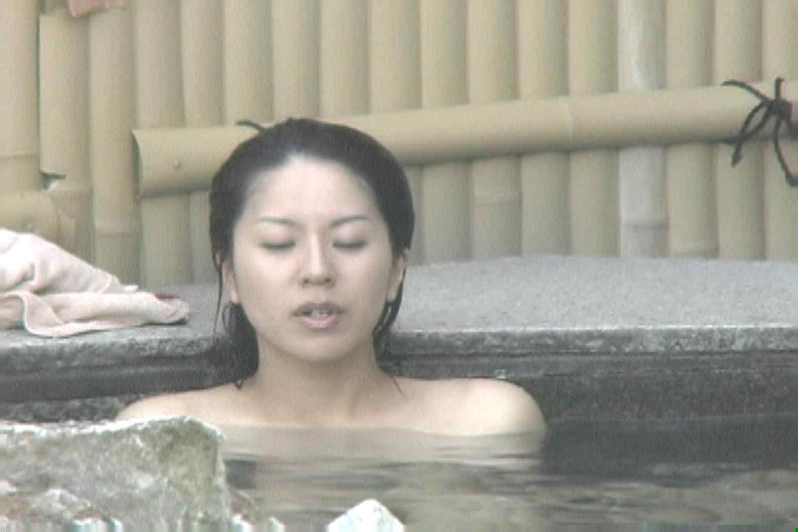 Aquaな露天風呂Vol.694 露天 | OLセックス  67画像 16
