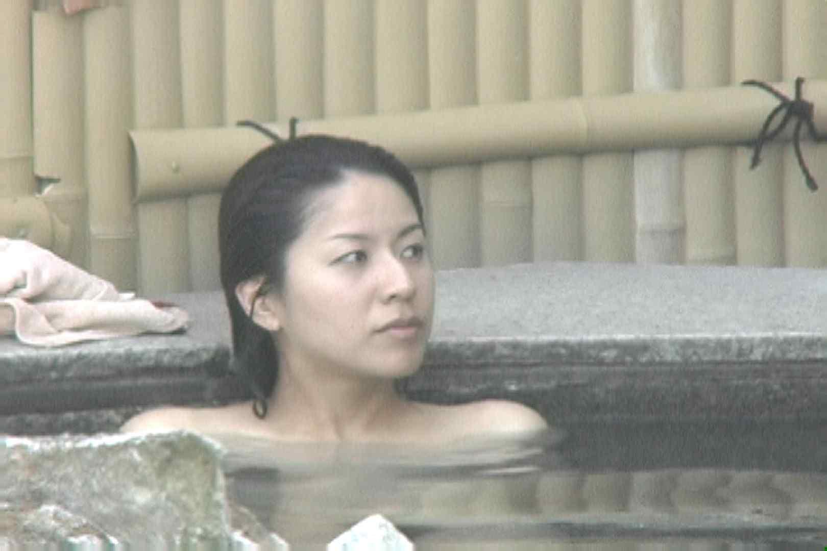 Aquaな露天風呂Vol.694 盗撮 AV無料 67画像 17