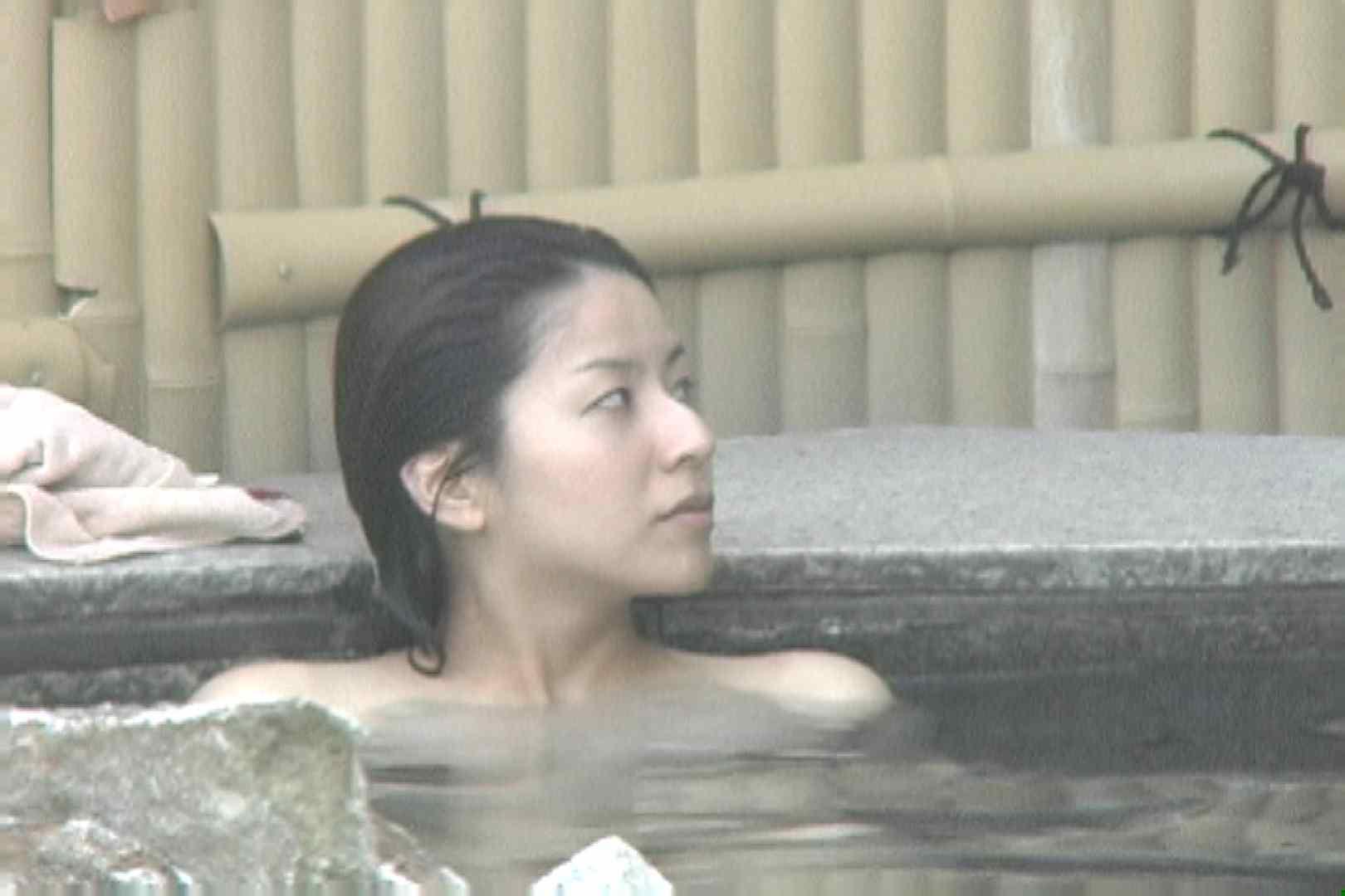 Aquaな露天風呂Vol.694 露天  67画像 18