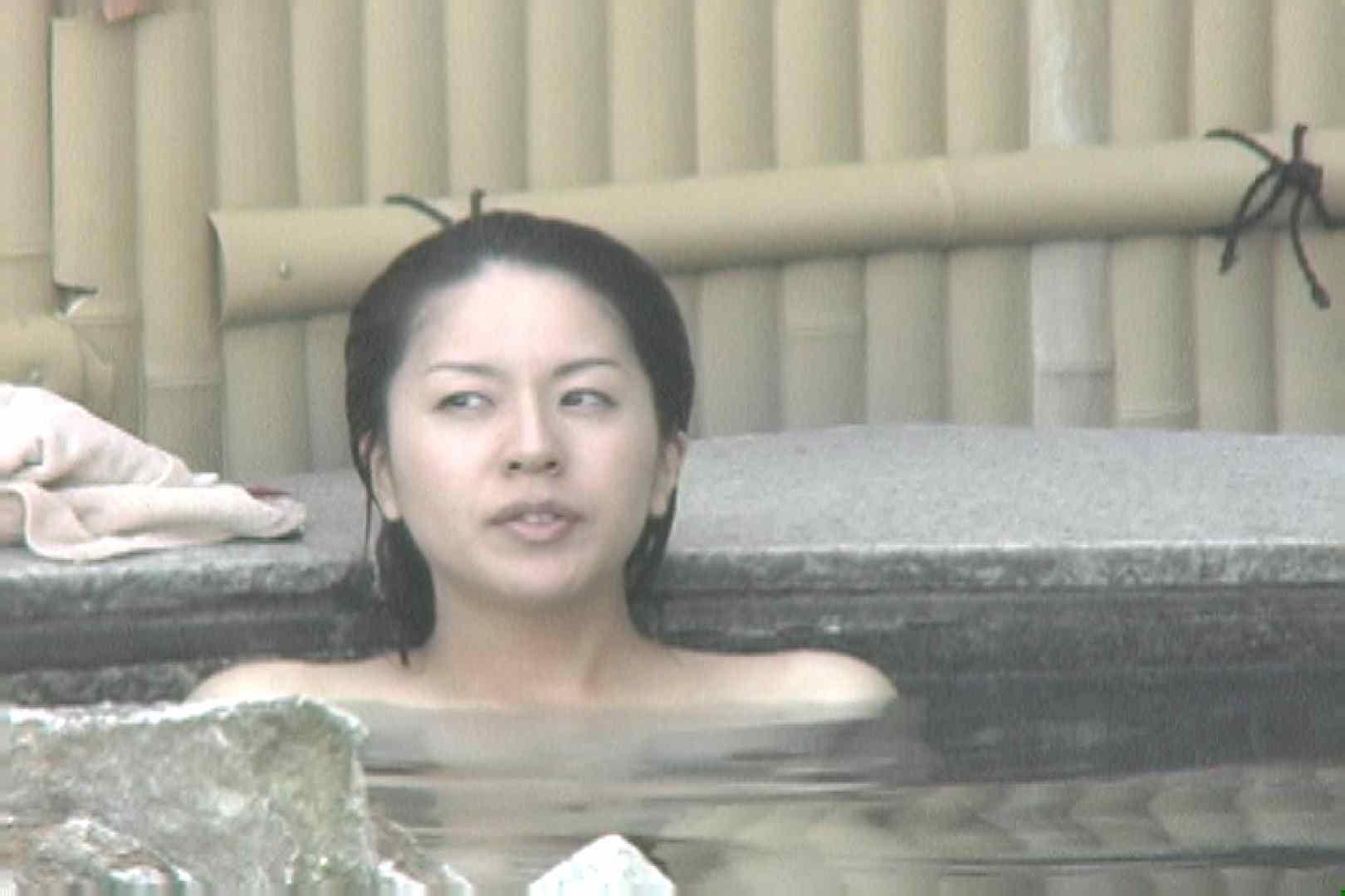 Aquaな露天風呂Vol.694 露天 | OLセックス  67画像 19