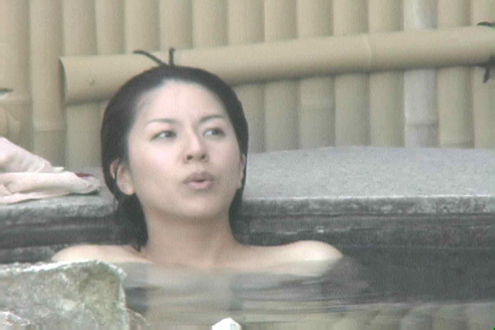 Aquaな露天風呂Vol.694 露天  67画像 21