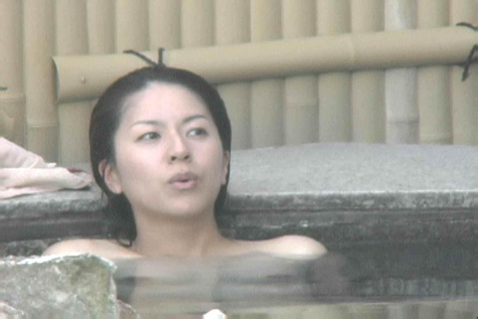 Aquaな露天風呂Vol.694 露天 | OLセックス  67画像 22