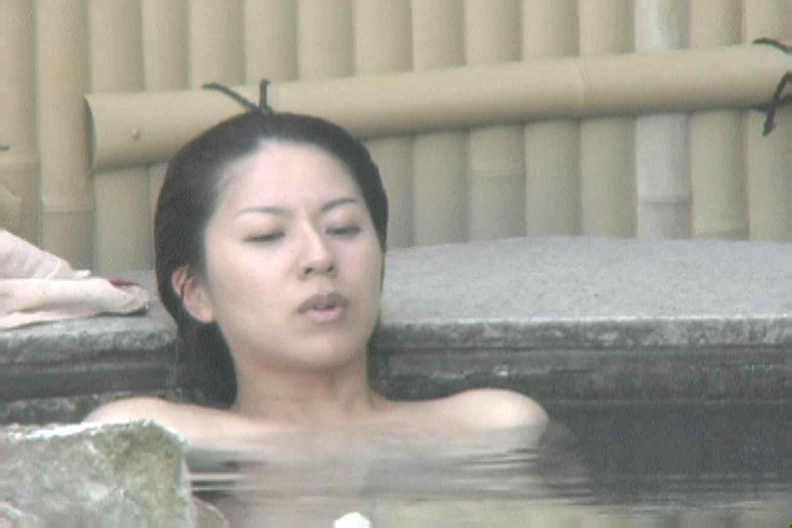 Aquaな露天風呂Vol.694 露天  67画像 24