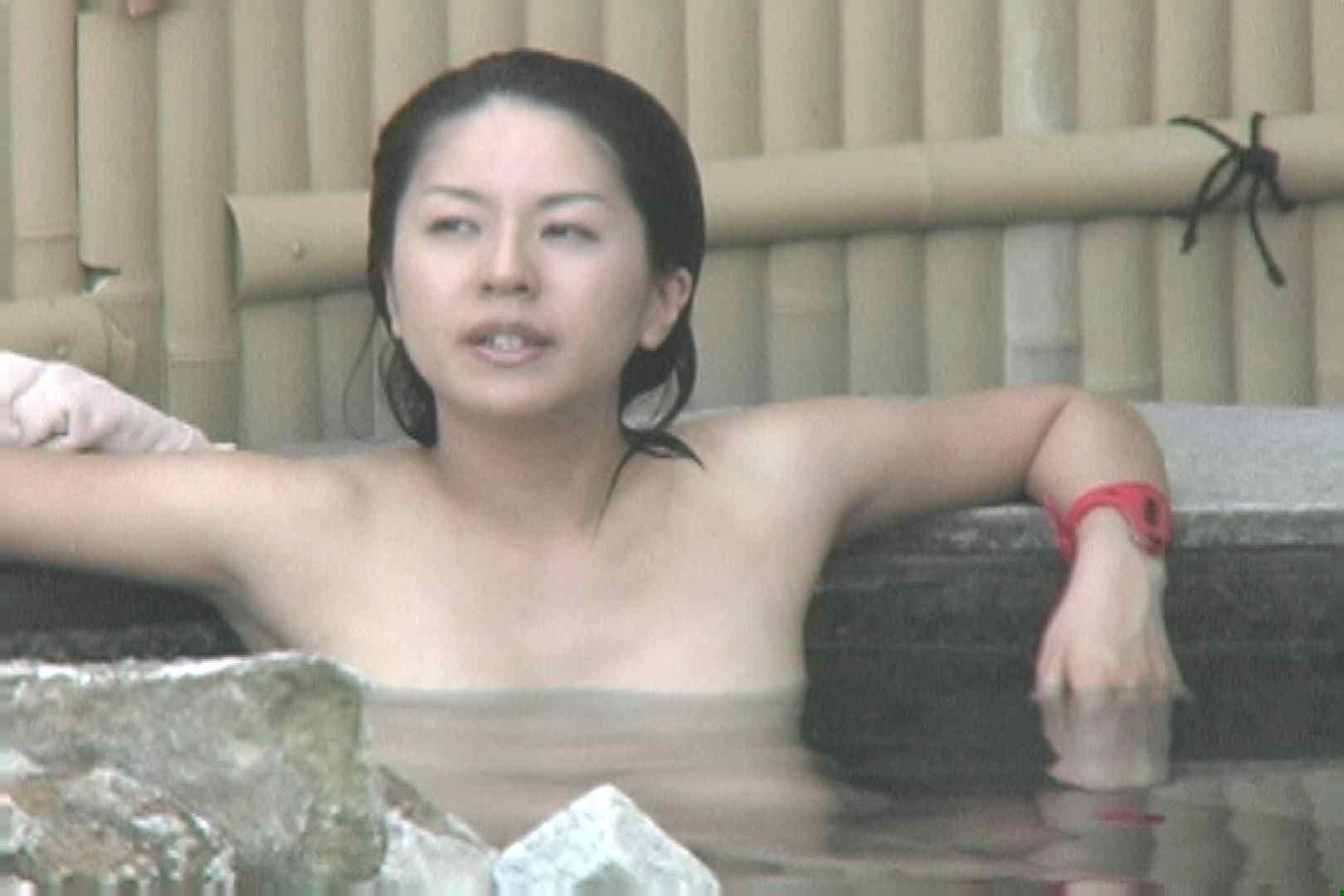 Aquaな露天風呂Vol.694 盗撮 AV無料 67画像 32