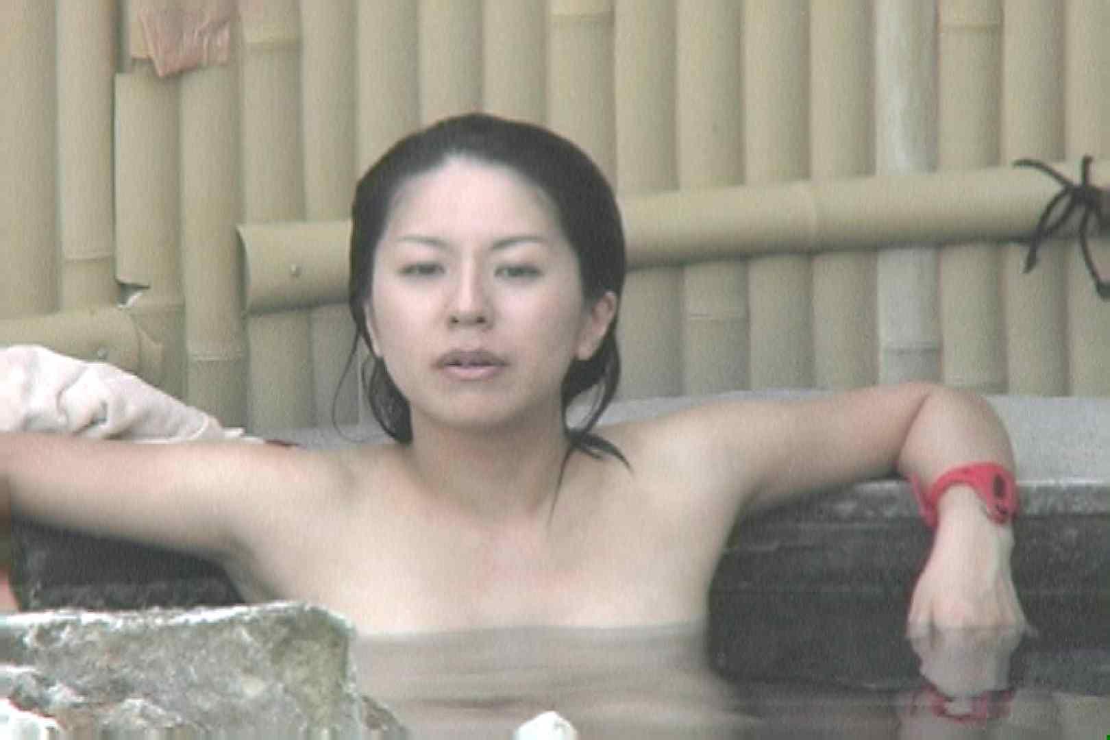 Aquaな露天風呂Vol.694 露天 | OLセックス  67画像 34