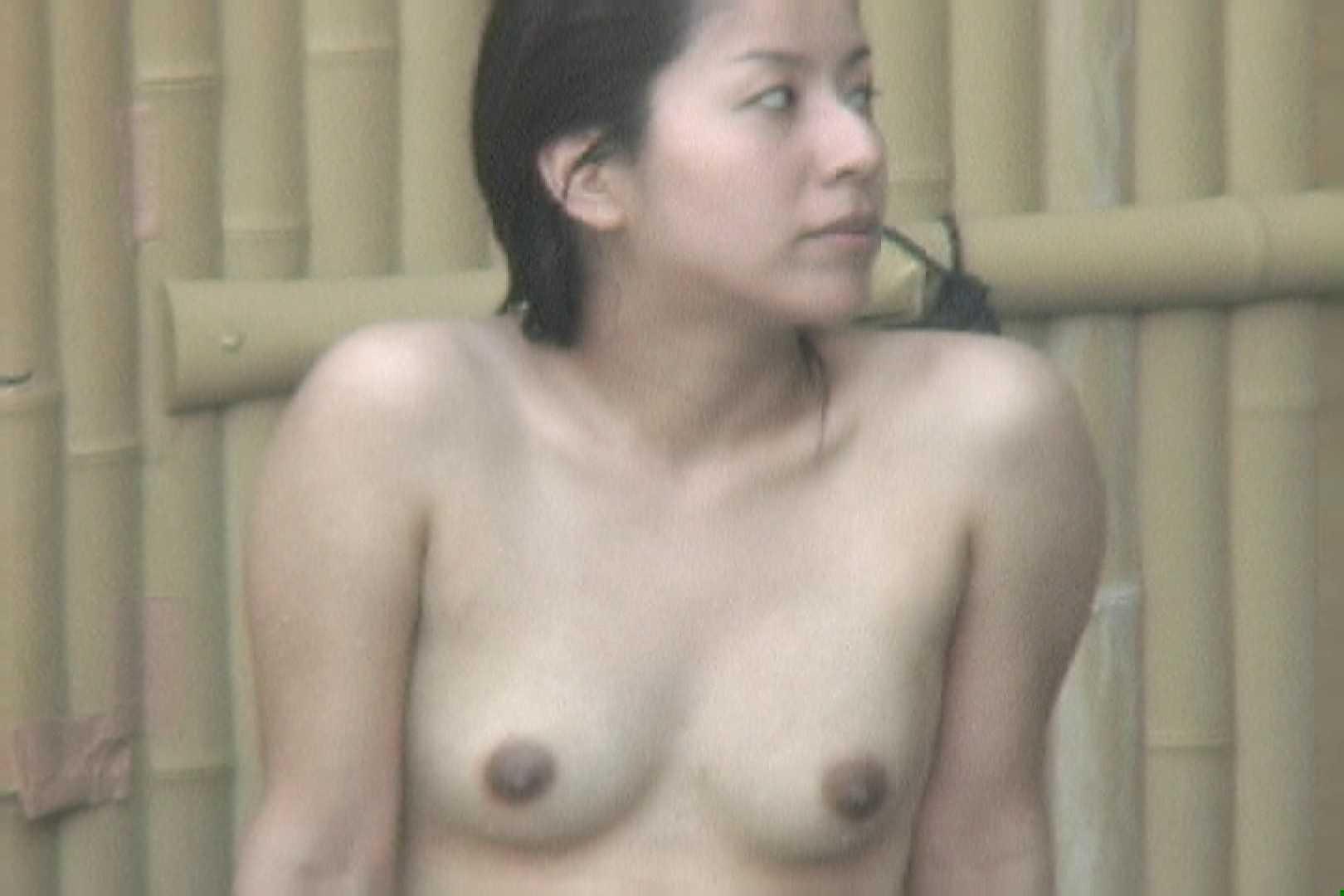 Aquaな露天風呂Vol.694 露天 | OLセックス  67画像 43