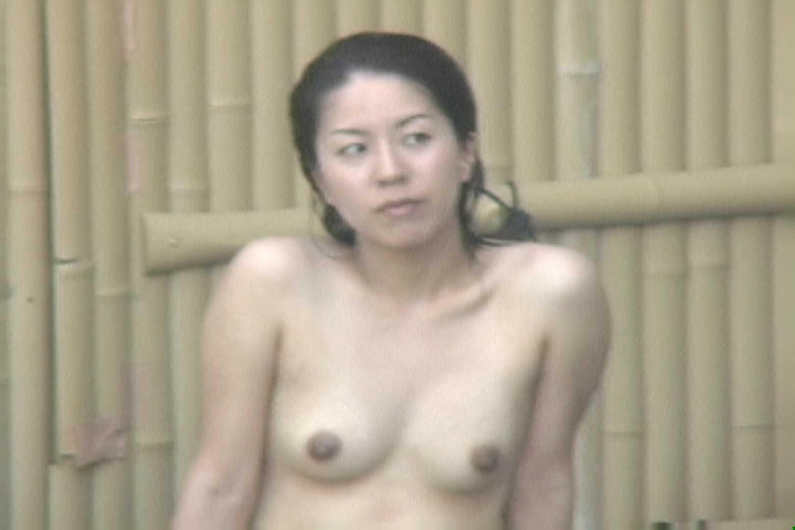 Aquaな露天風呂Vol.694 露天 | OLセックス  67画像 46