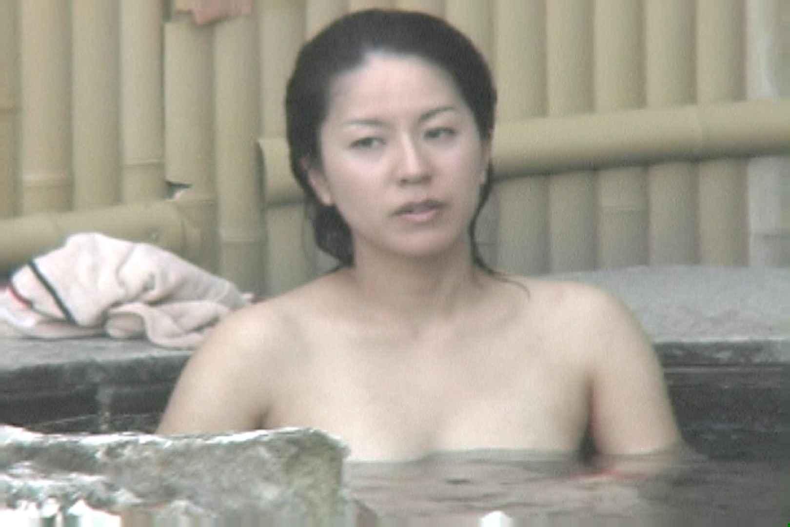 Aquaな露天風呂Vol.694 盗撮 AV無料 67画像 56