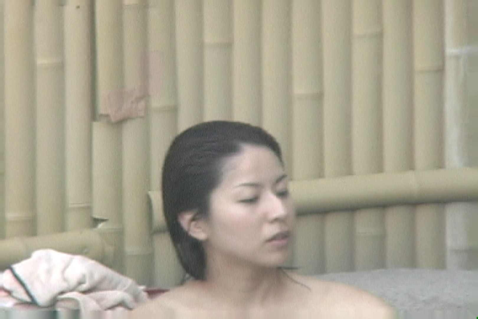 Aquaな露天風呂Vol.694 露天  67画像 57