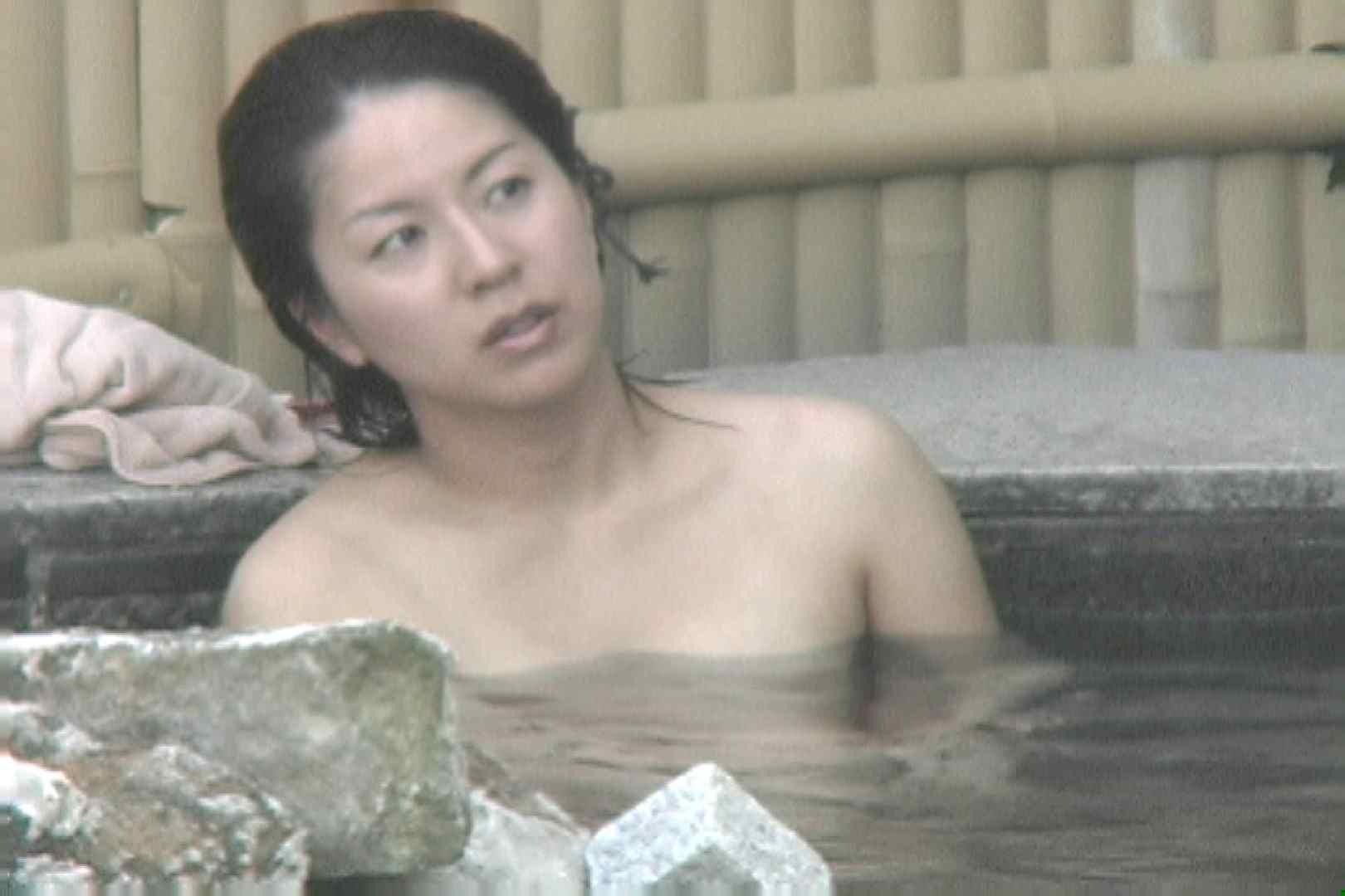 Aquaな露天風呂Vol.694 露天 | OLセックス  67画像 58