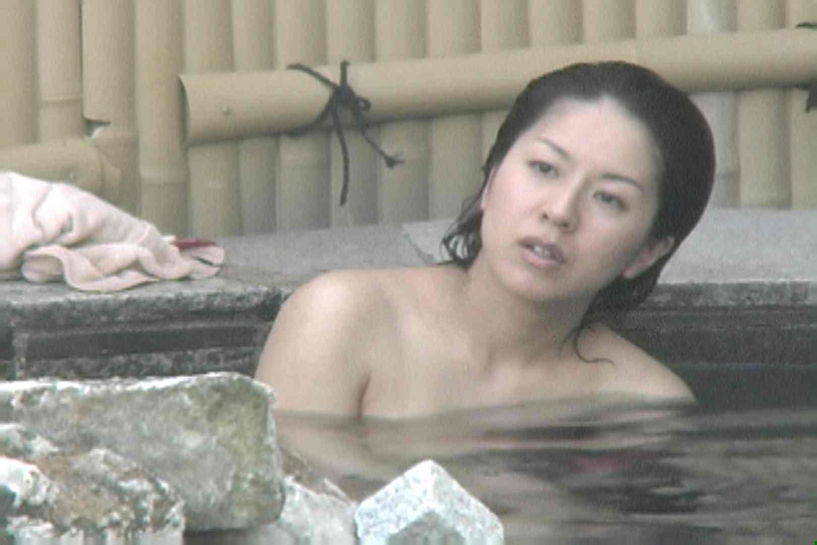 Aquaな露天風呂Vol.694 盗撮 AV無料 67画像 59