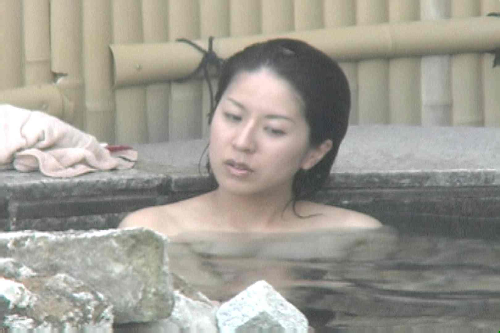 Aquaな露天風呂Vol.694 露天  67画像 60