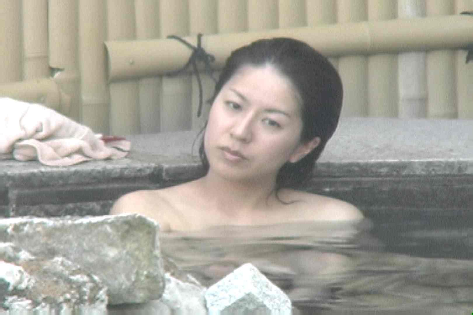 Aquaな露天風呂Vol.694 露天 | OLセックス  67画像 61